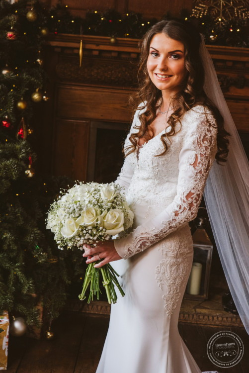 221219 Leez Priory Wedding Photoraphy 048