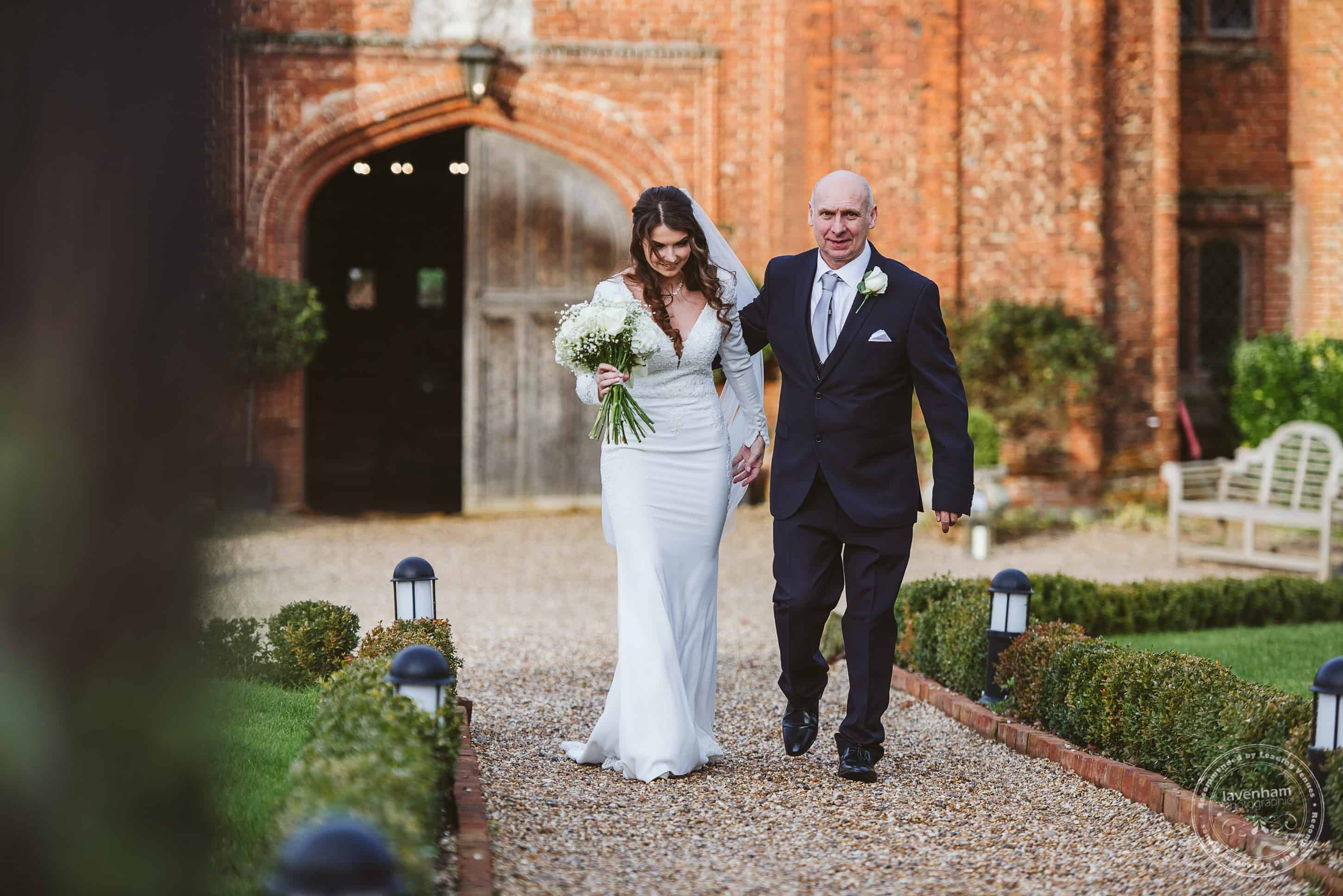 221219 Leez Priory Wedding Photoraphy 050