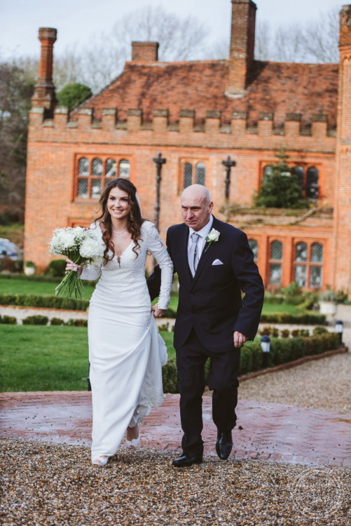 221219 Leez Priory Wedding Photoraphy 051