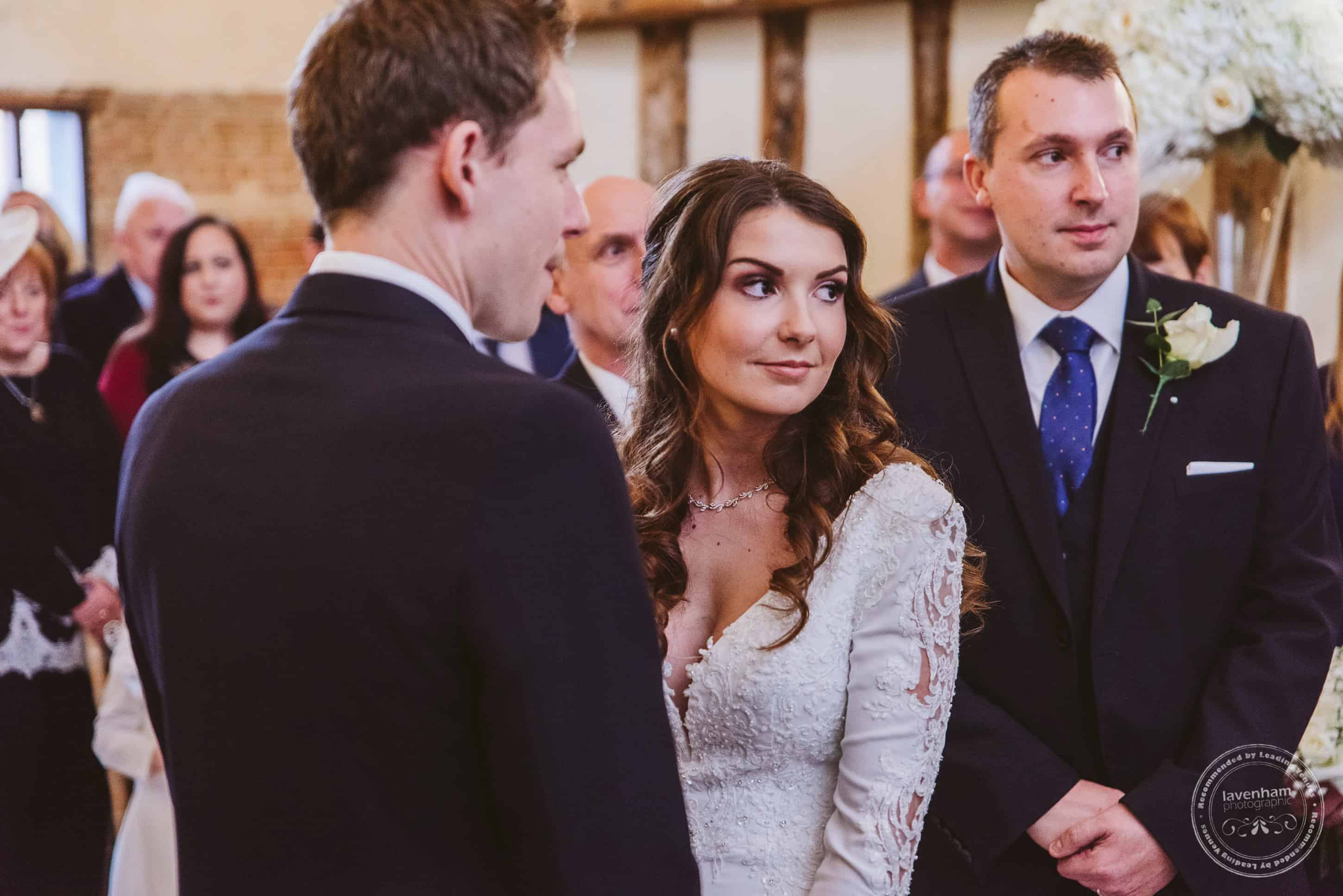 221219 Leez Priory Wedding Photoraphy 055
