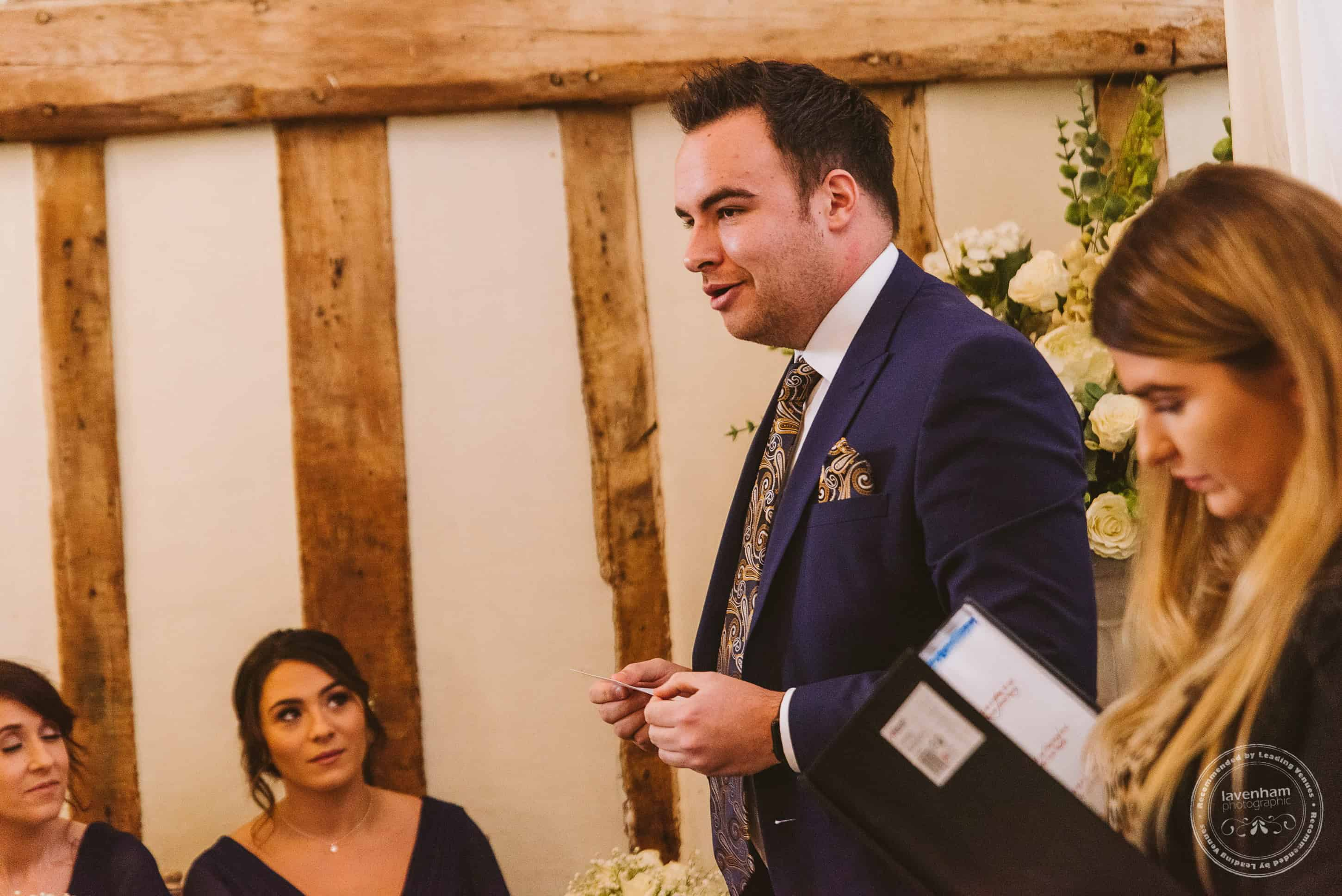 221219 Leez Priory Wedding Photoraphy 056
