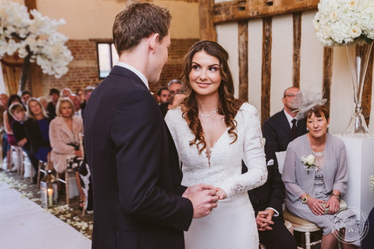 221219 Leez Priory Wedding Photoraphy 058