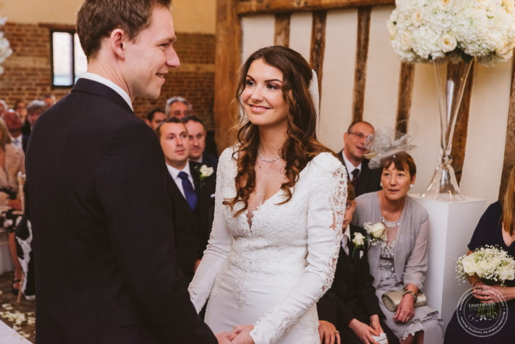 221219 Leez Priory Wedding Photoraphy 060