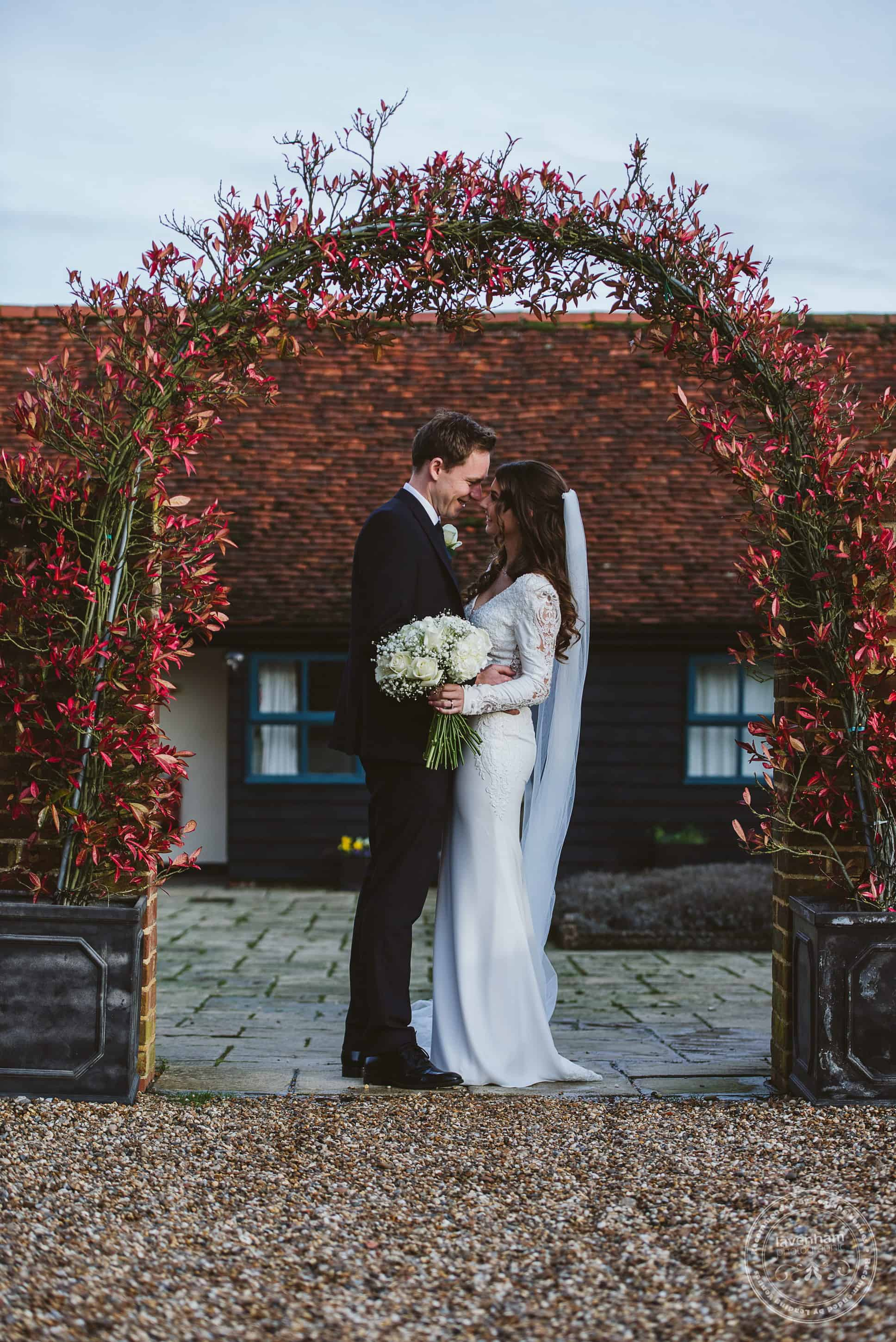 221219 Leez Priory Wedding Photoraphy 063
