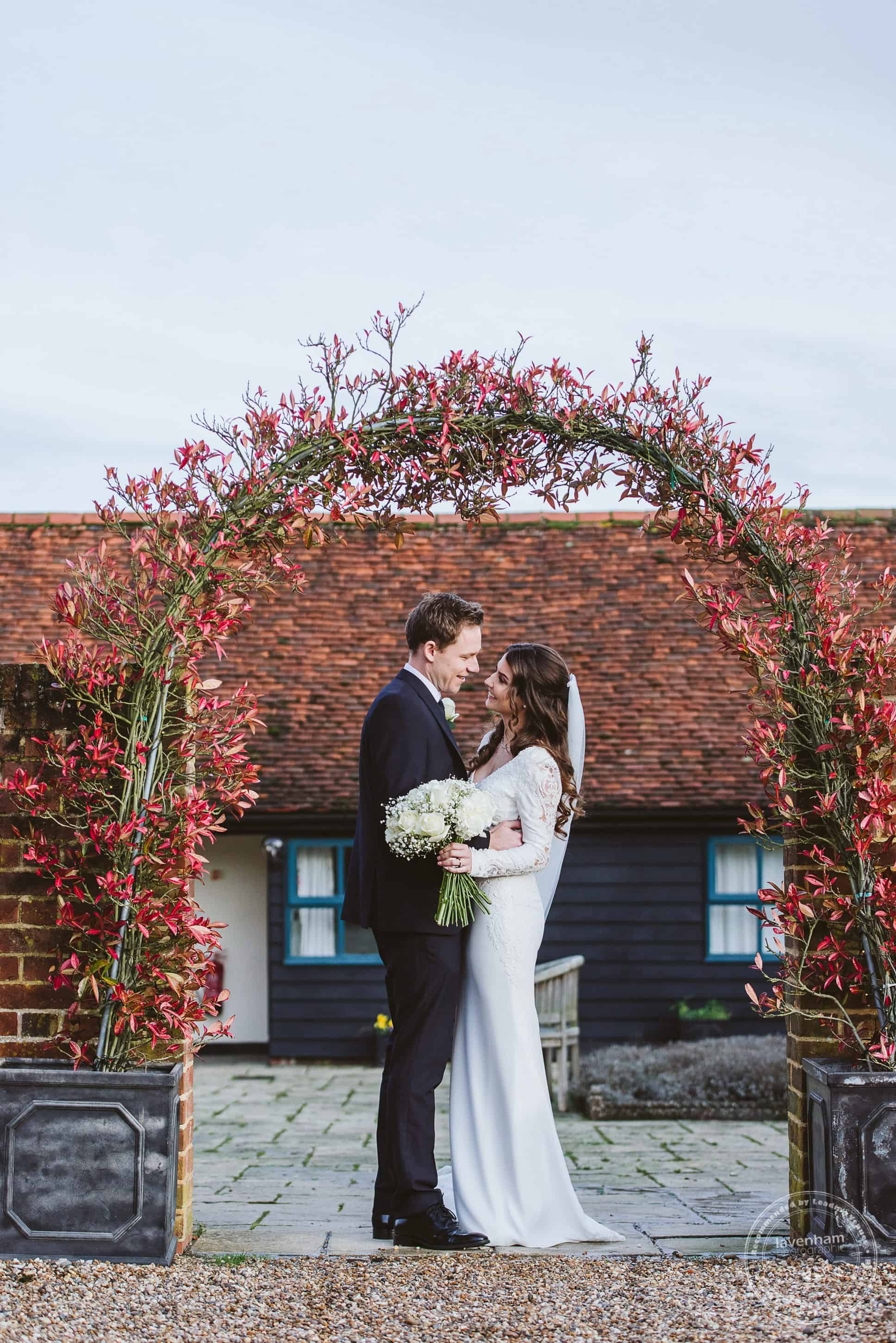 221219 Leez Priory Wedding Photoraphy 065