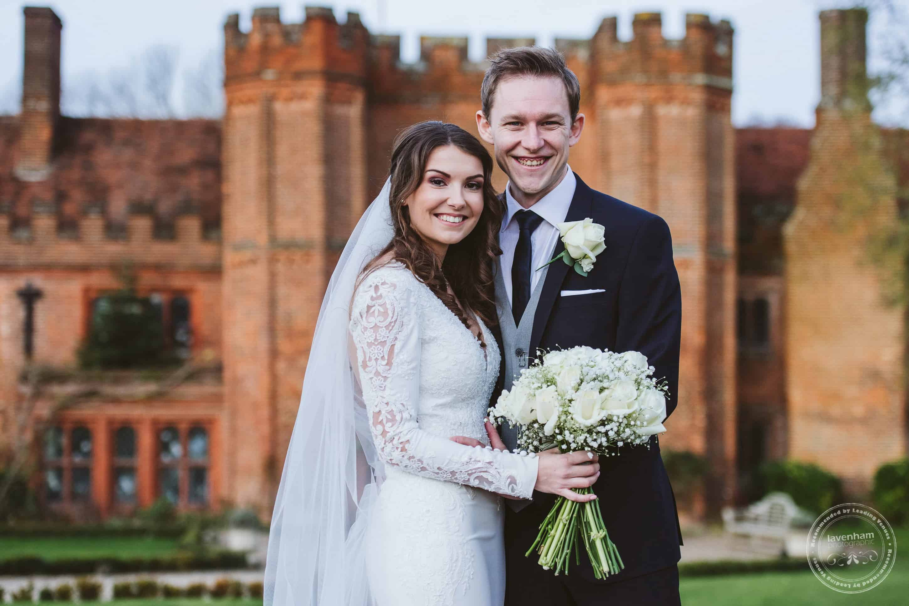 221219 Leez Priory Wedding Photoraphy 067