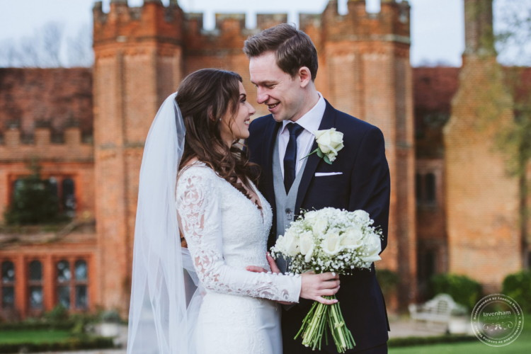 221219 Leez Priory Wedding Photoraphy 068