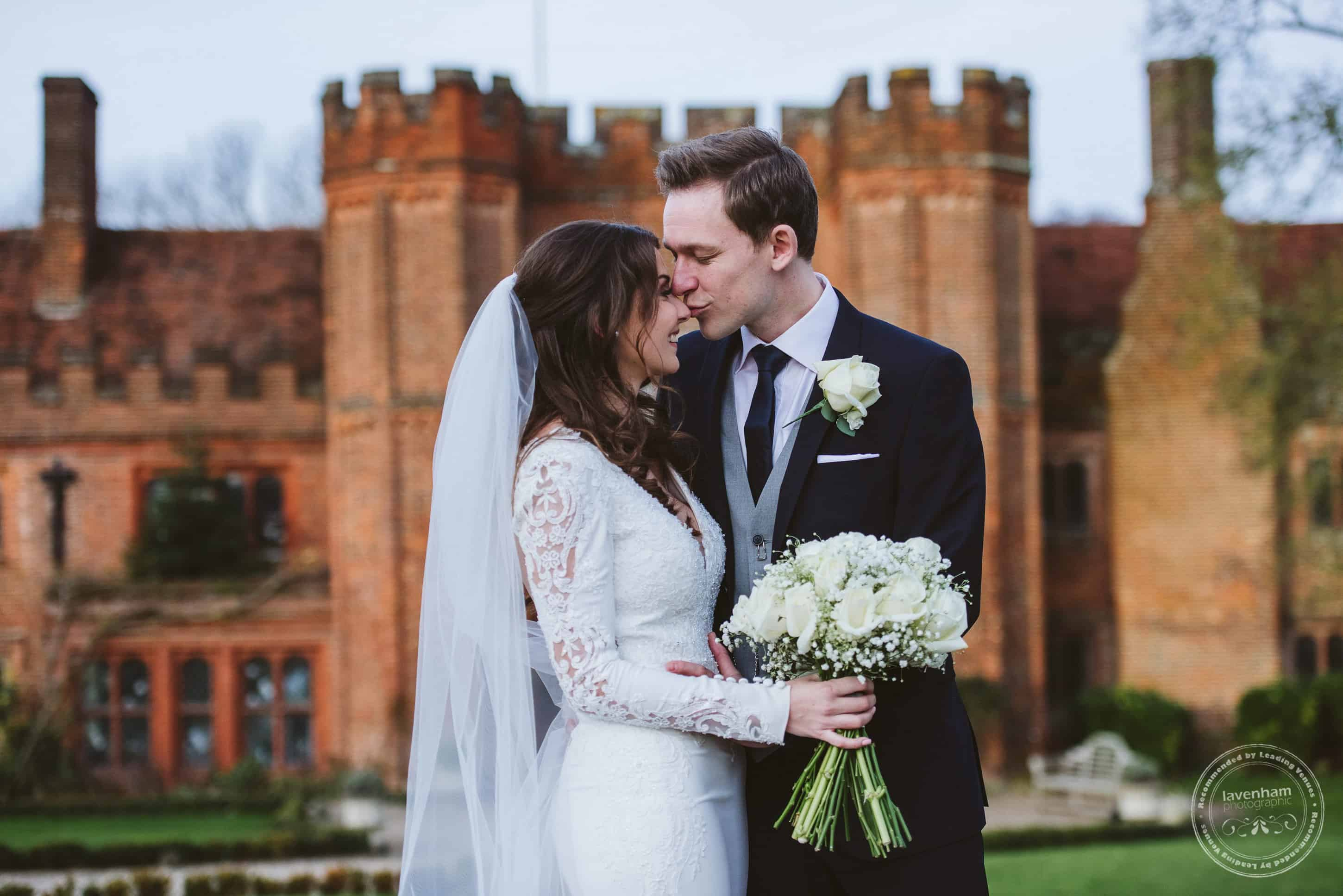 221219 Leez Priory Wedding Photoraphy 069
