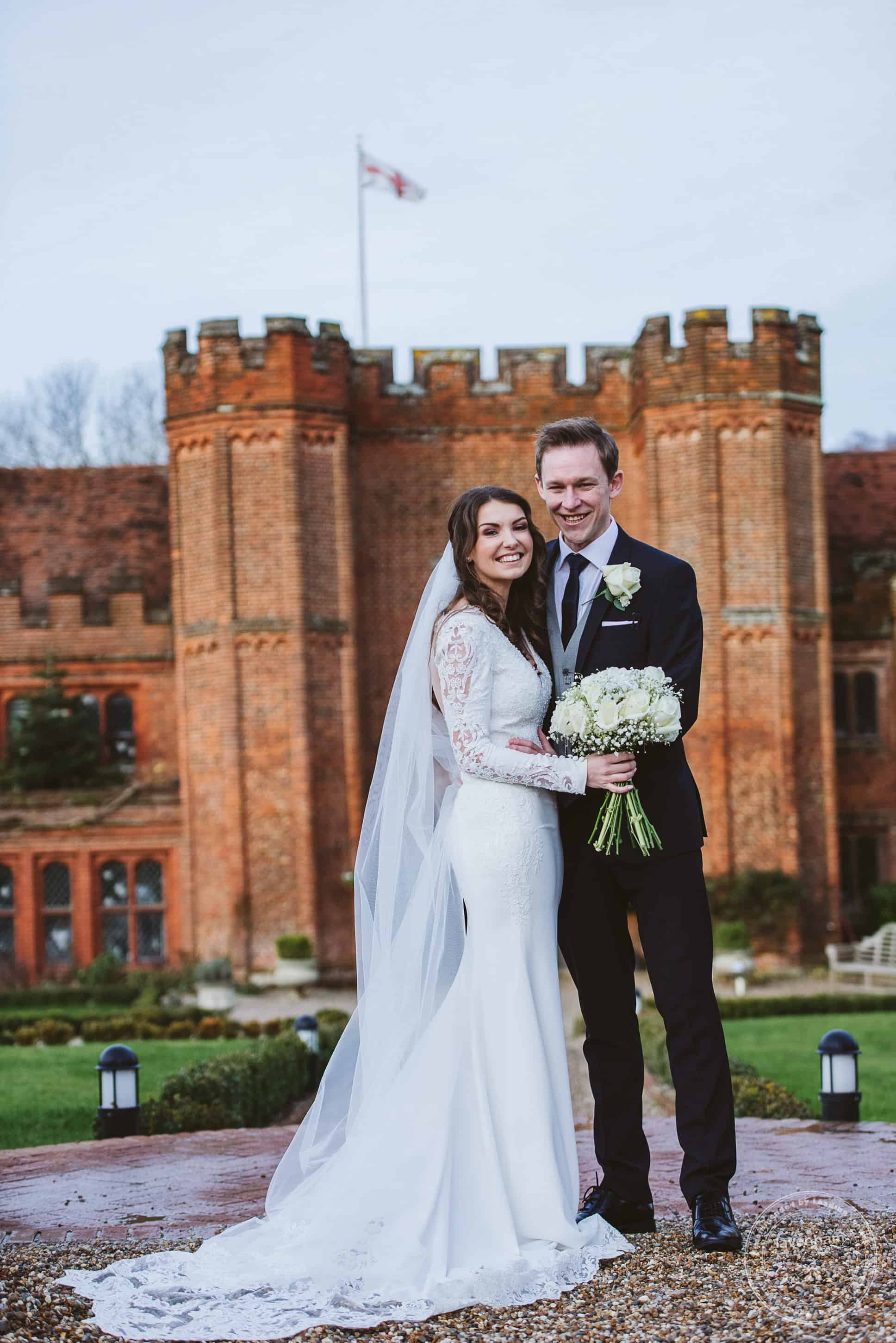 221219 Leez Priory Wedding Photoraphy 070