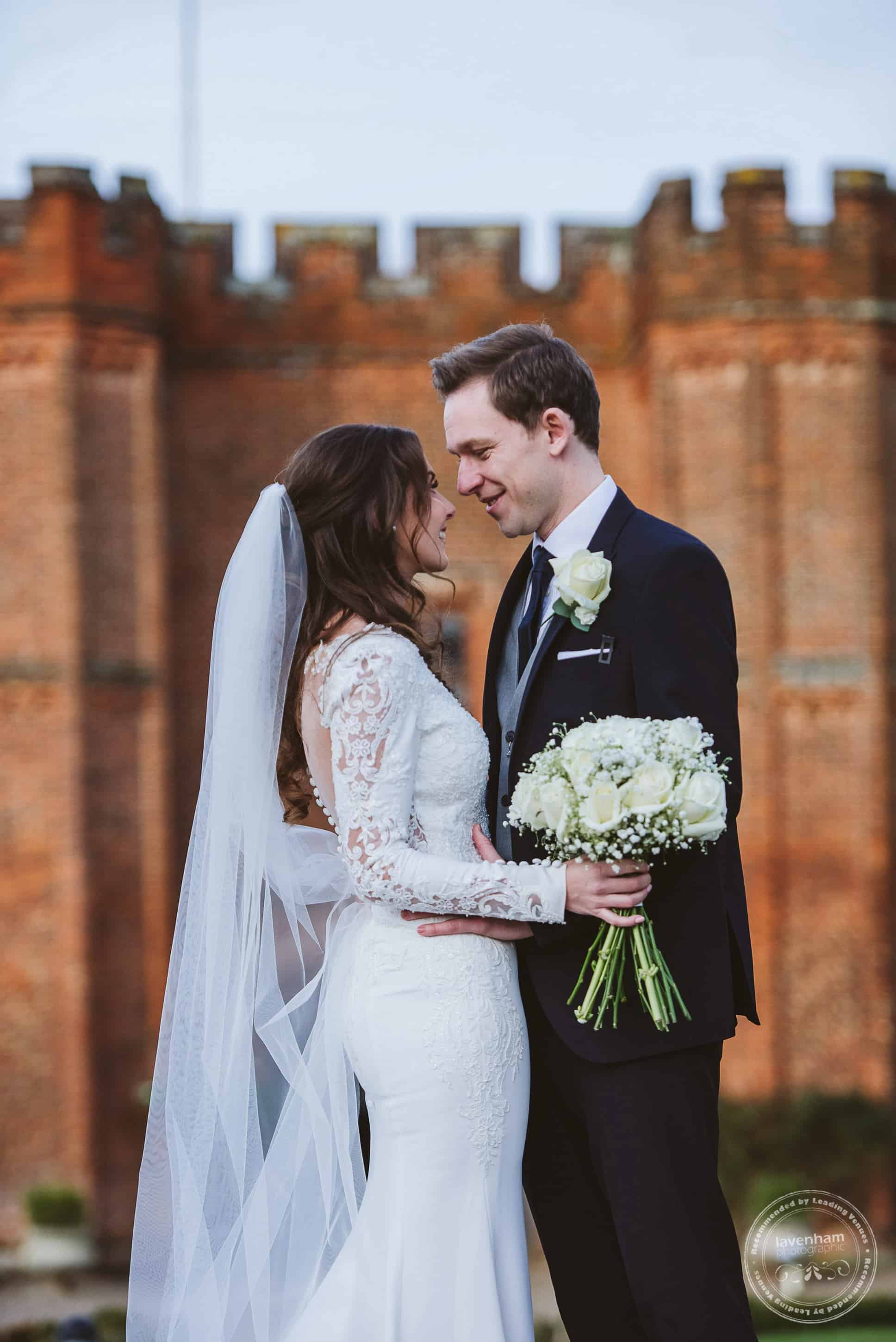 221219 Leez Priory Wedding Photoraphy 071