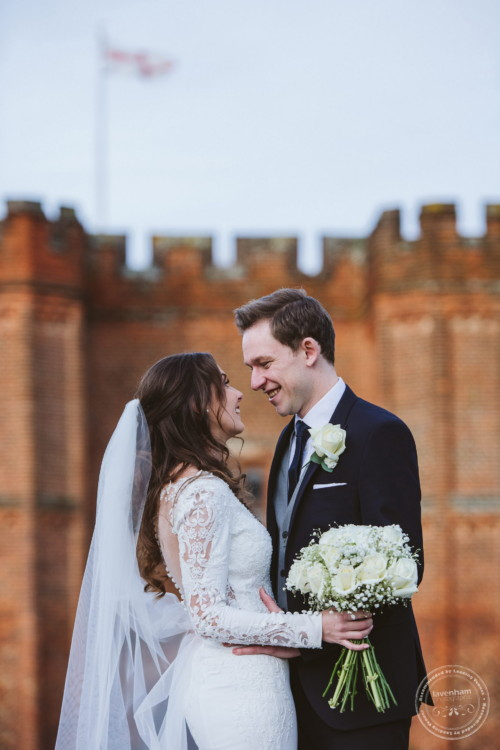 221219 Leez Priory Wedding Photoraphy 073