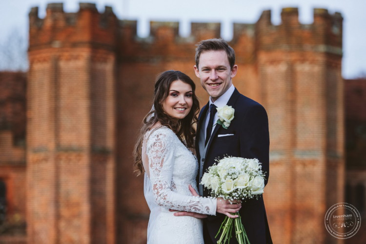 221219 Leez Priory Wedding Photoraphy 074