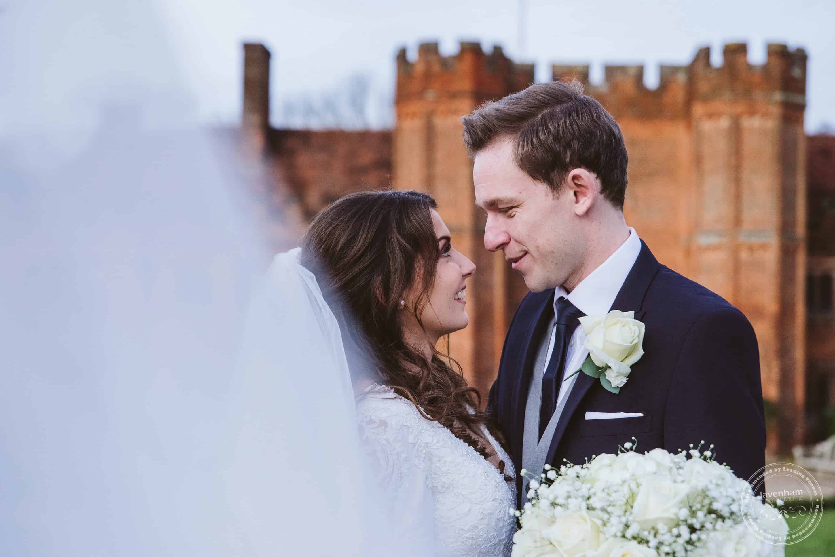 221219 Leez Priory Wedding Photoraphy 077