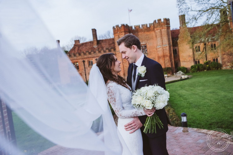 221219 Leez Priory Wedding Photoraphy 078