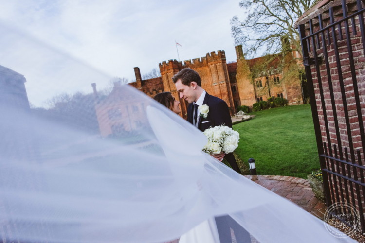 221219 Leez Priory Wedding Photoraphy 079