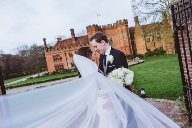 221219 Leez Priory Wedding Photoraphy 080