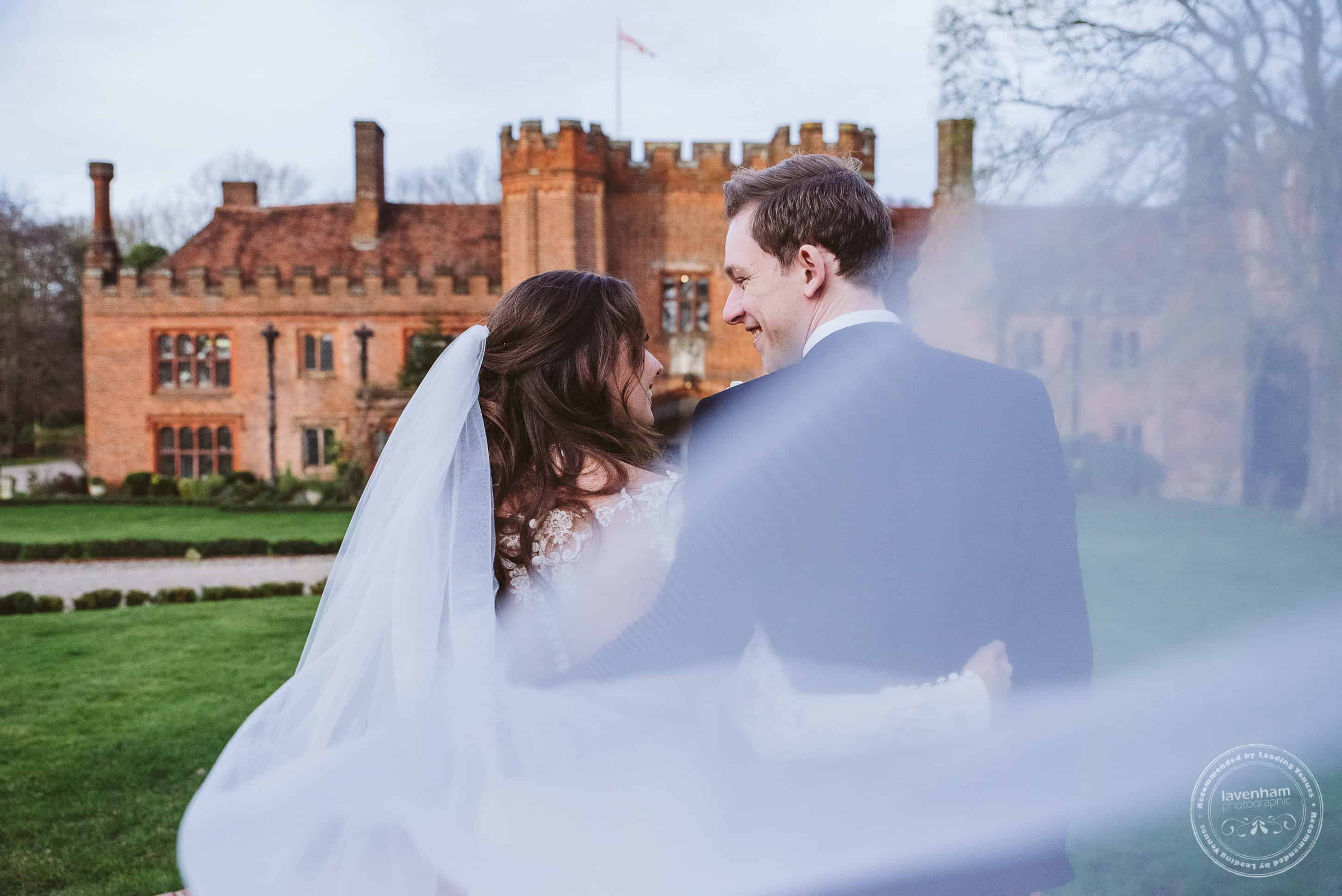 221219 Leez Priory Wedding Photoraphy 082