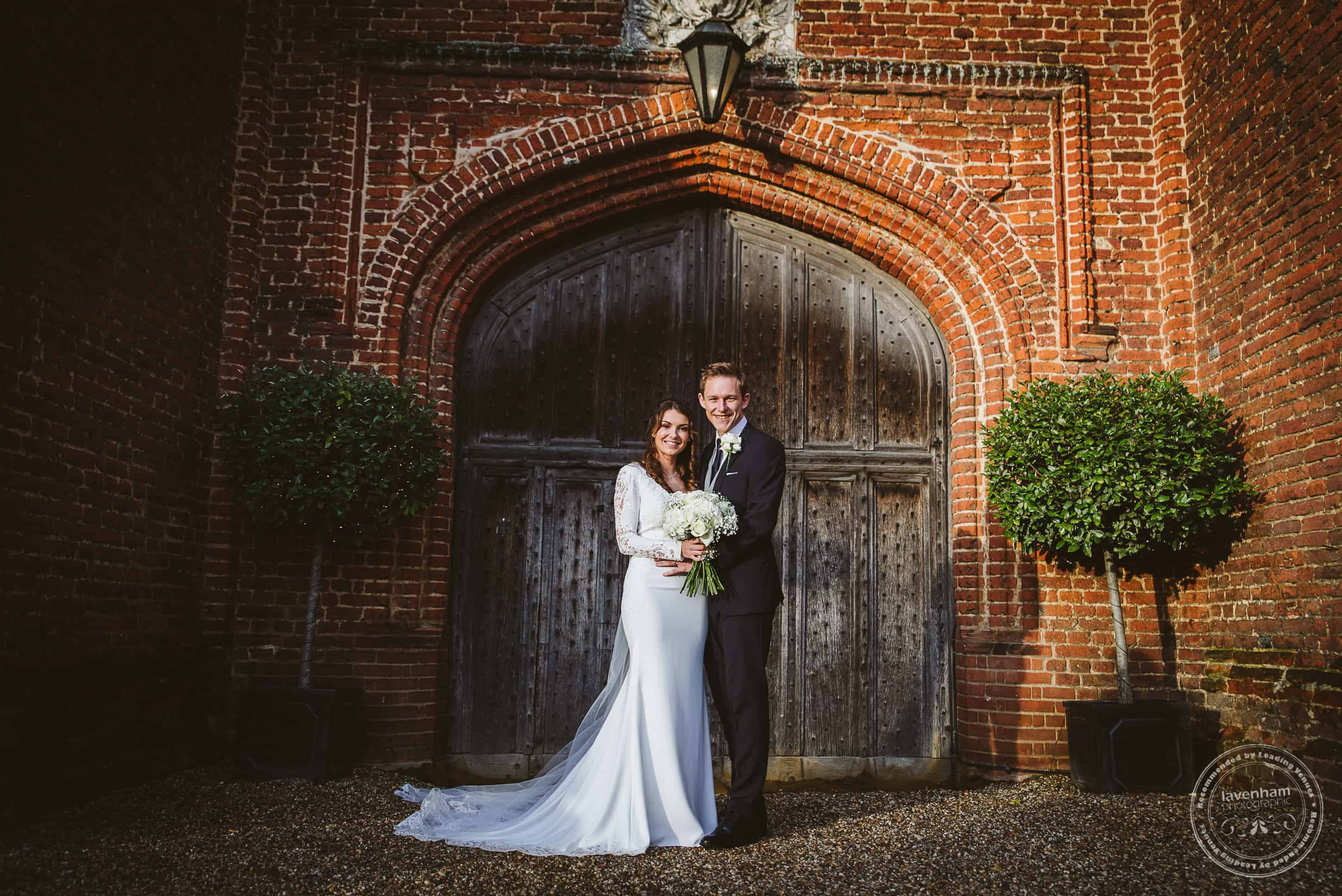 221219 Leez Priory Wedding Photoraphy 083