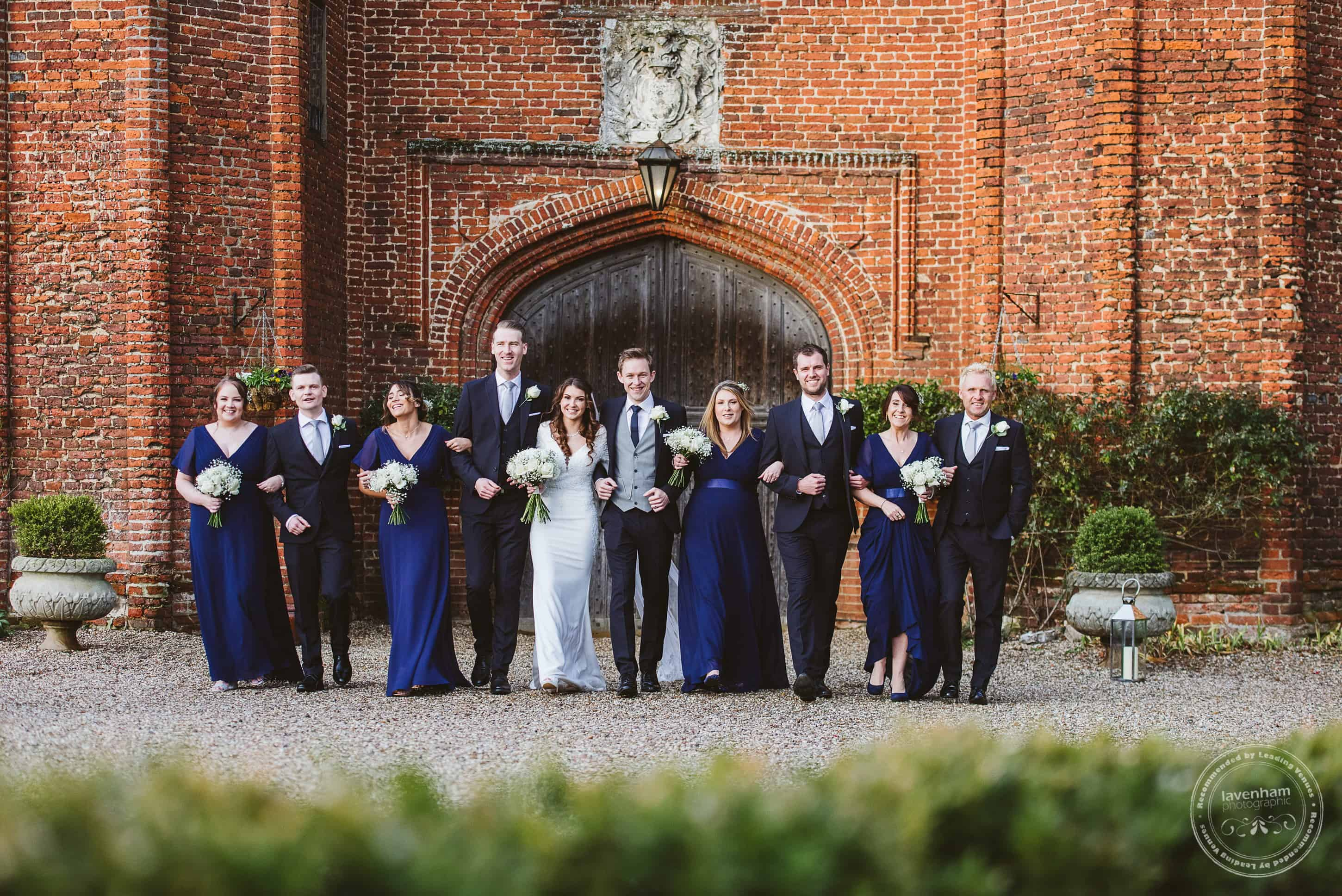 221219 Leez Priory Wedding Photoraphy 085