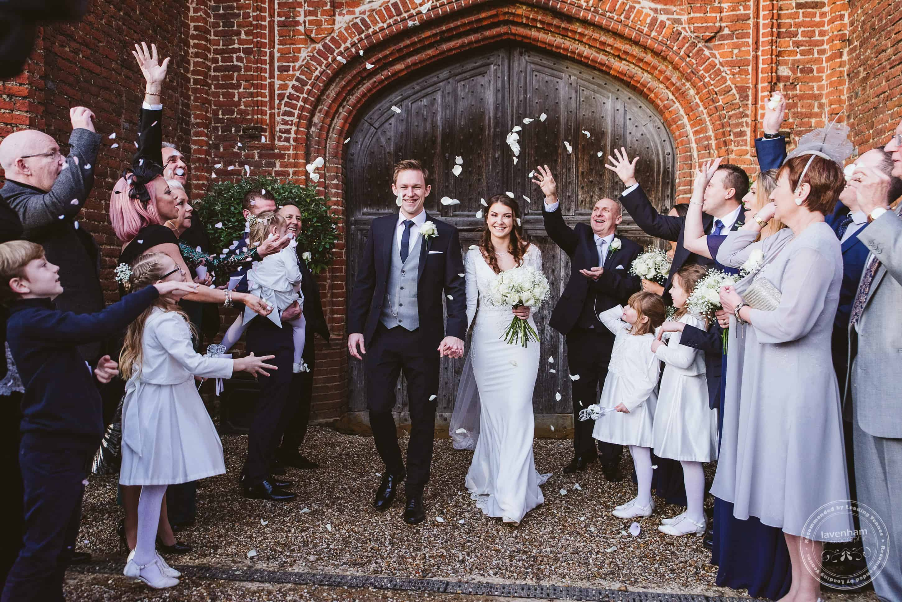 221219 Leez Priory Wedding Photoraphy 086