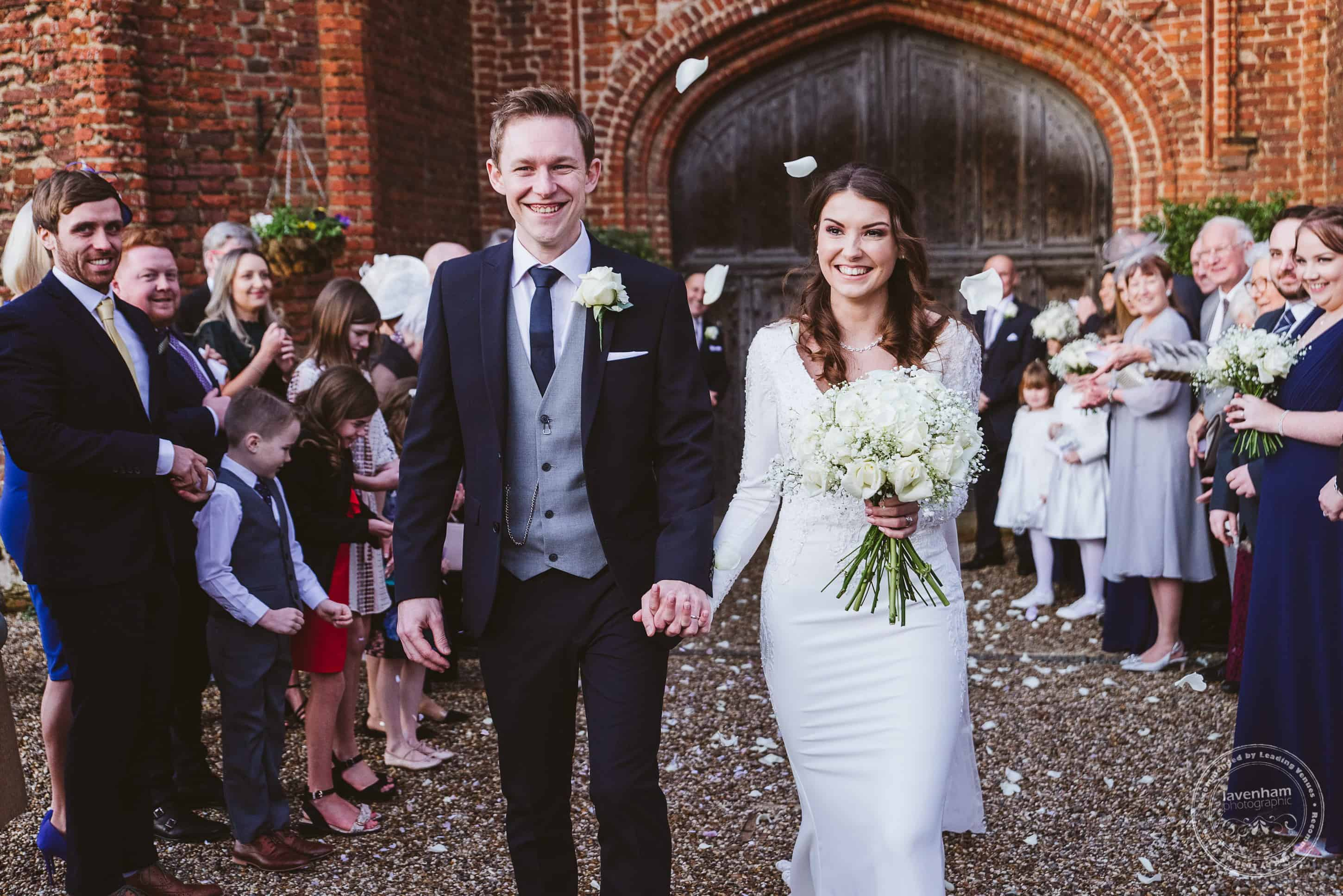 221219 Leez Priory Wedding Photoraphy 087