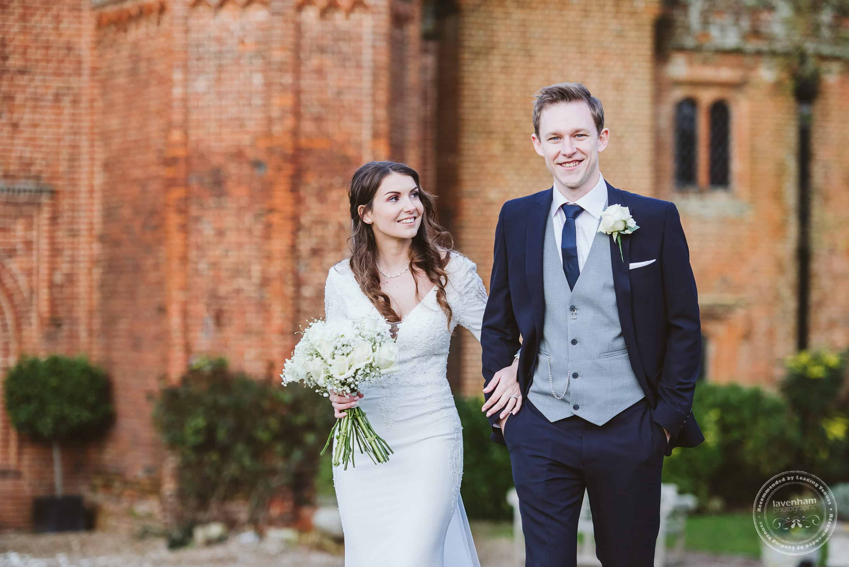 221219 Leez Priory Wedding Photoraphy 088