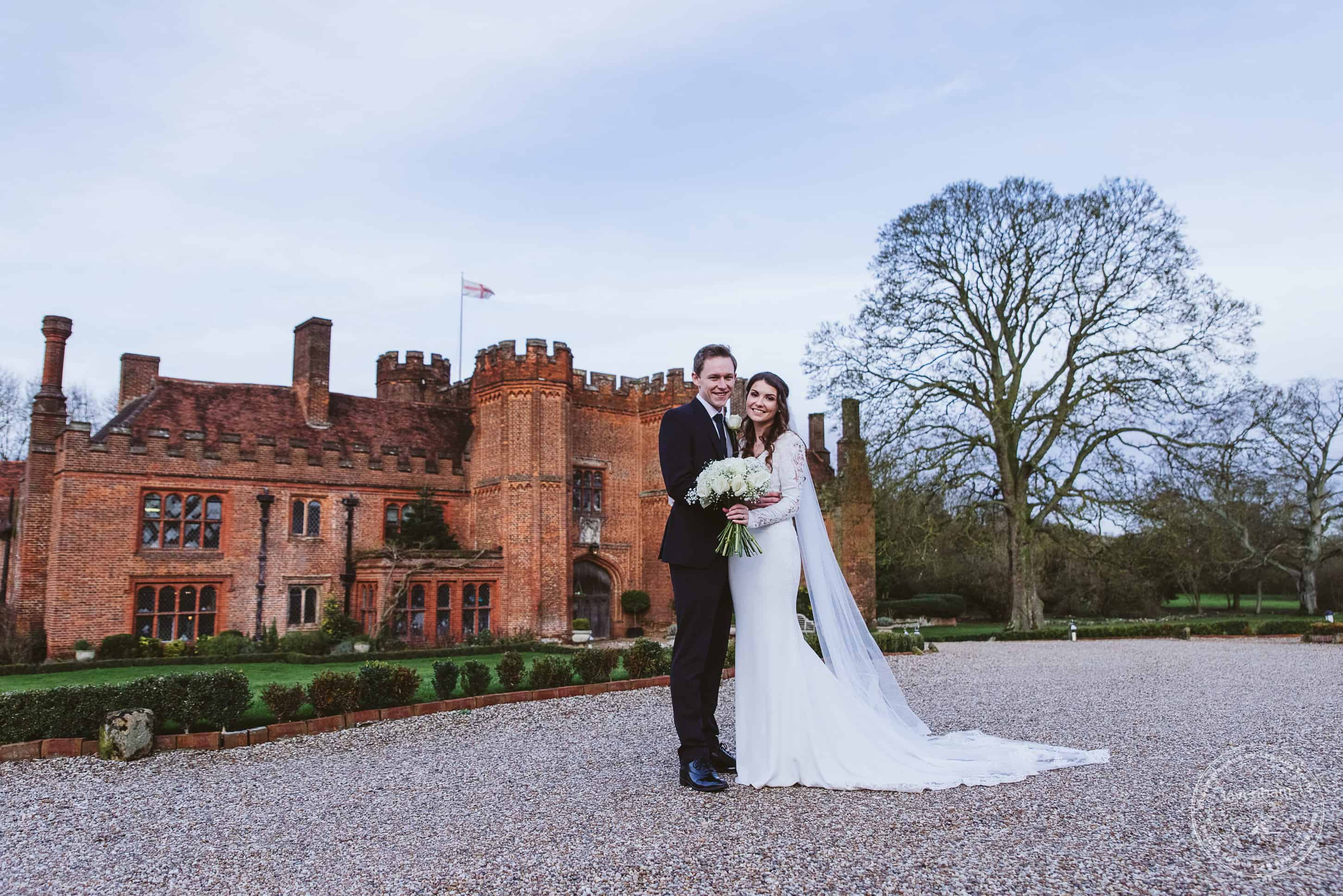 221219 Leez Priory Wedding Photoraphy 089