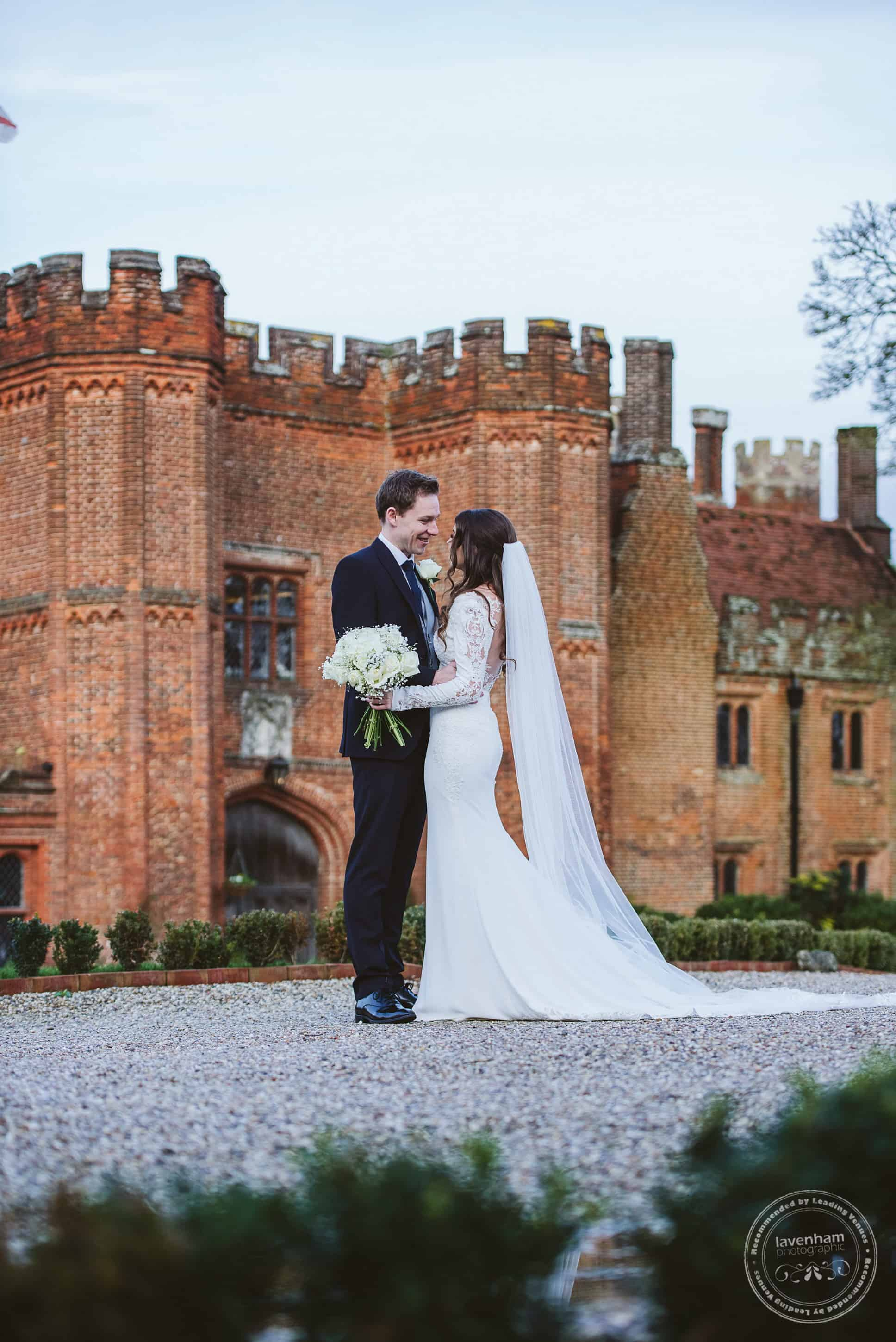 221219 Leez Priory Wedding Photoraphy 090