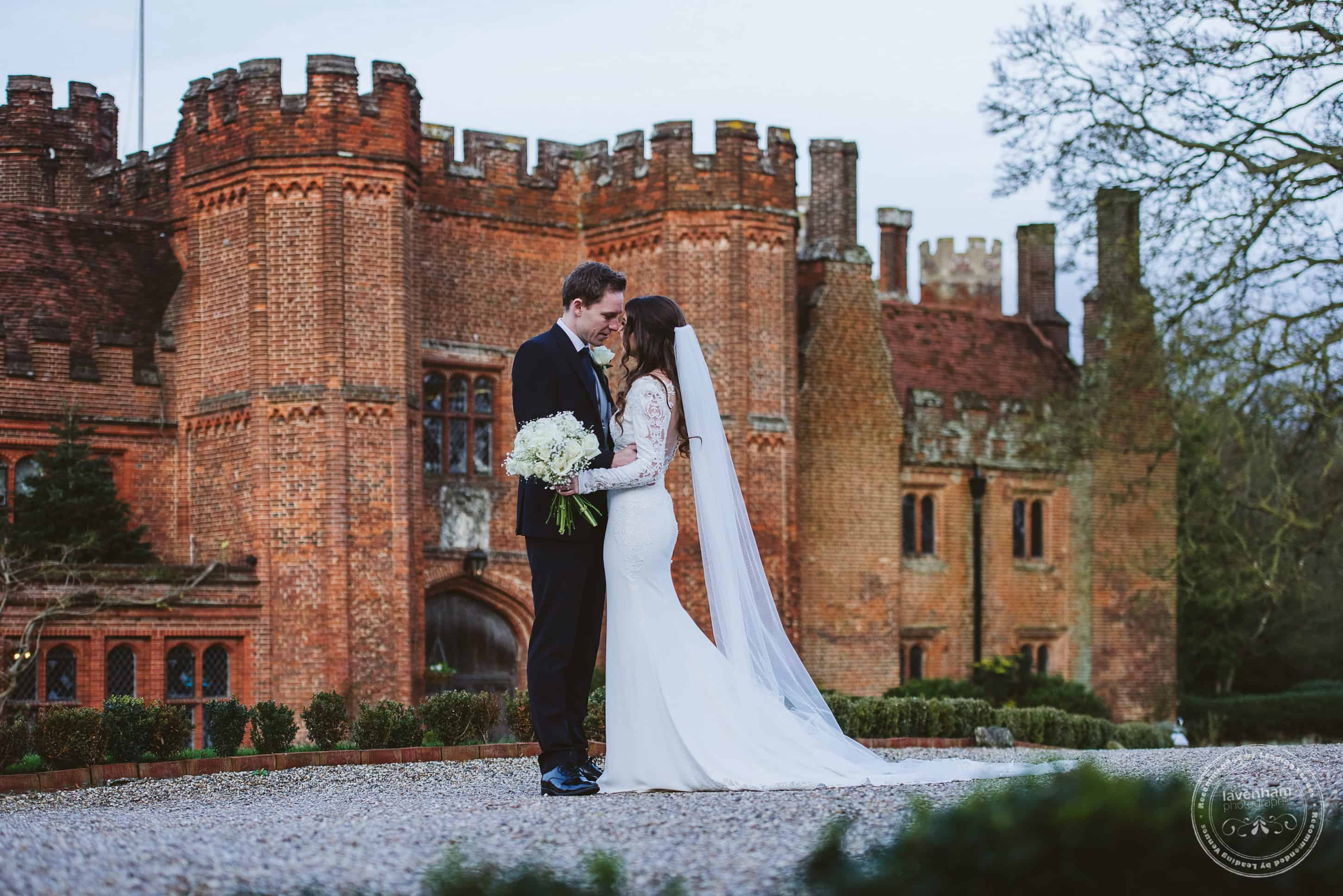 221219 Leez Priory Wedding Photoraphy 091