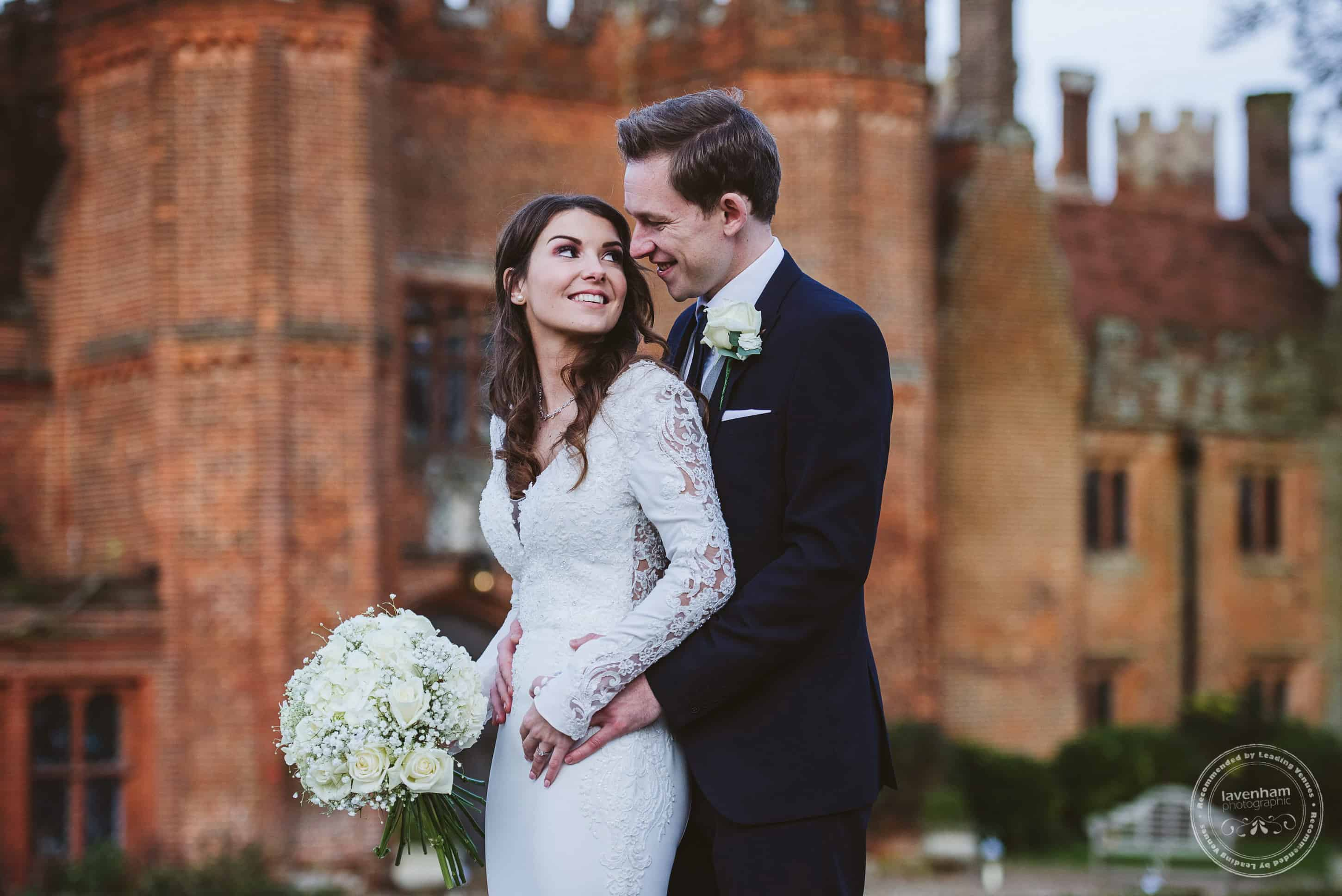221219 Leez Priory Wedding Photoraphy 093