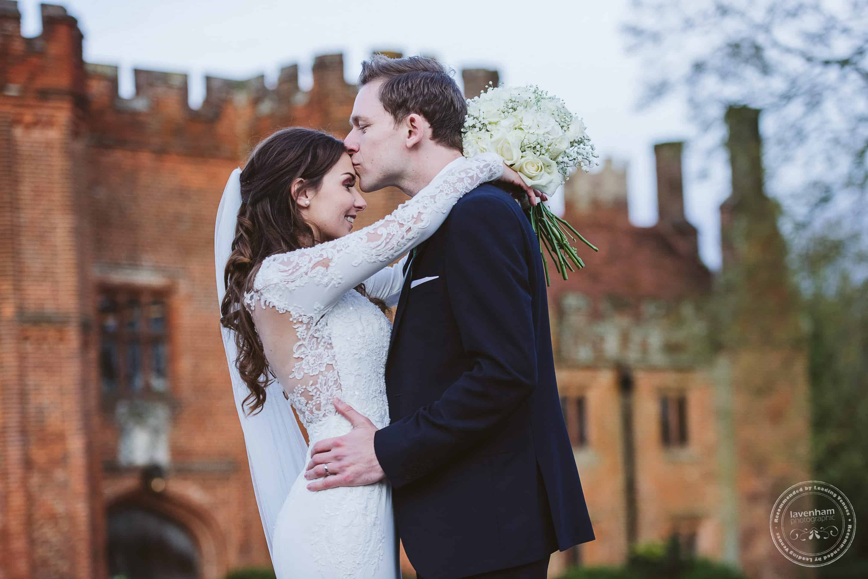 221219 Leez Priory Wedding Photoraphy 097