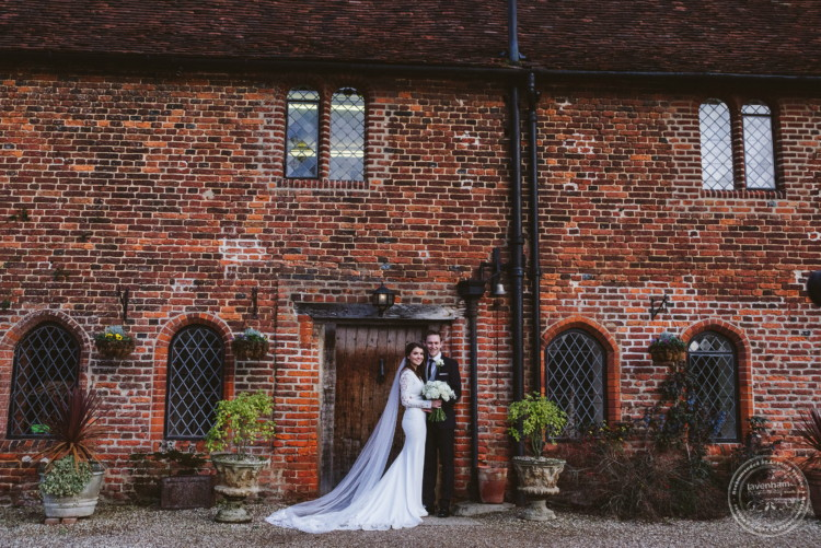 221219 Leez Priory Wedding Photoraphy 102