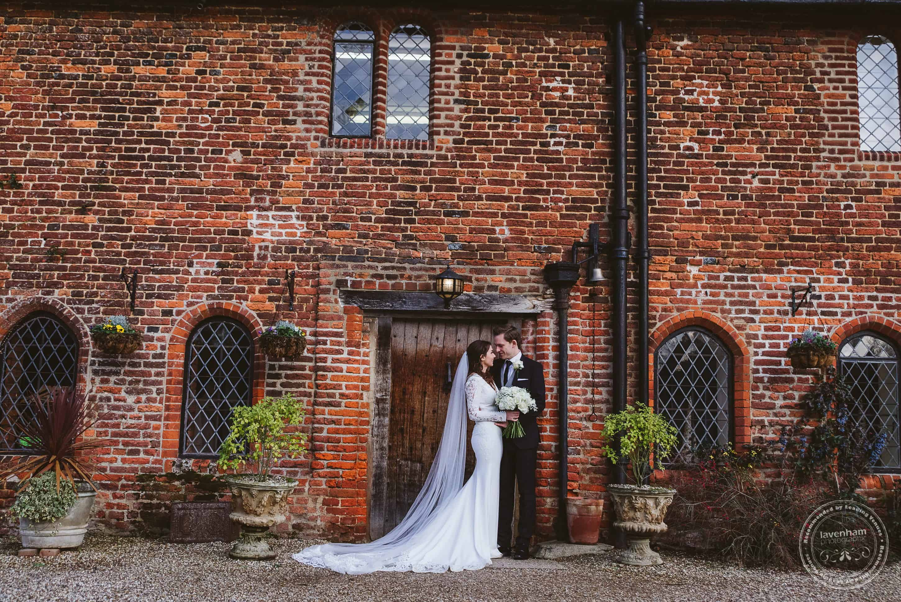 221219 Leez Priory Wedding Photoraphy 103