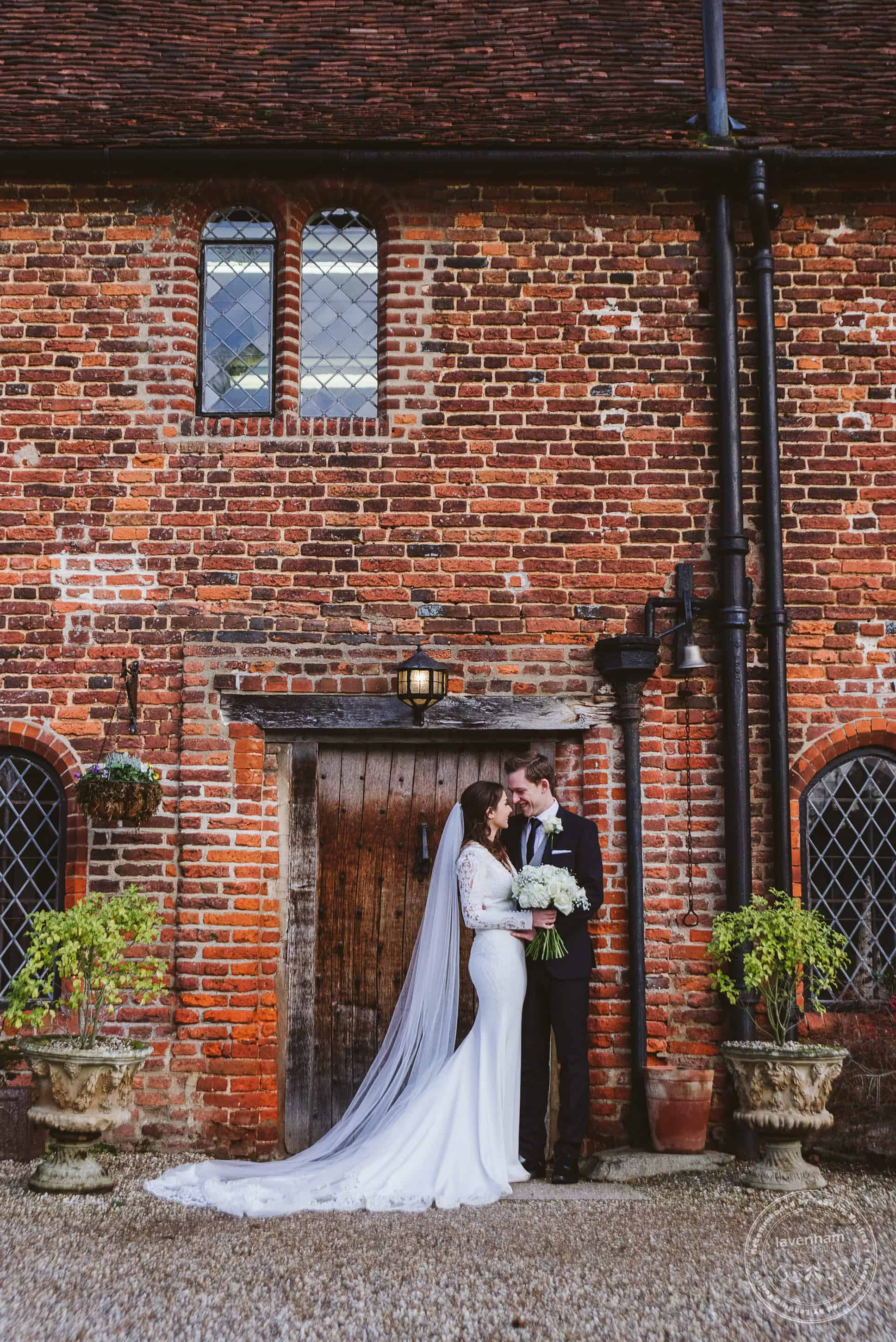221219 Leez Priory Wedding Photoraphy 104
