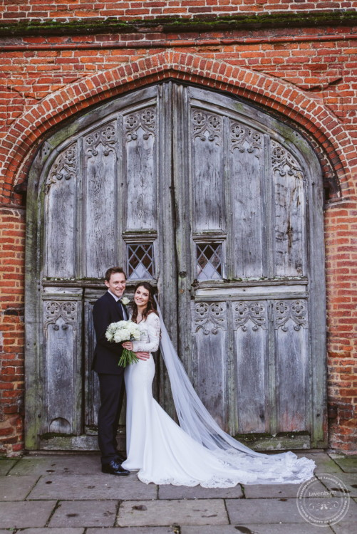 221219 Leez Priory Wedding Photoraphy 105