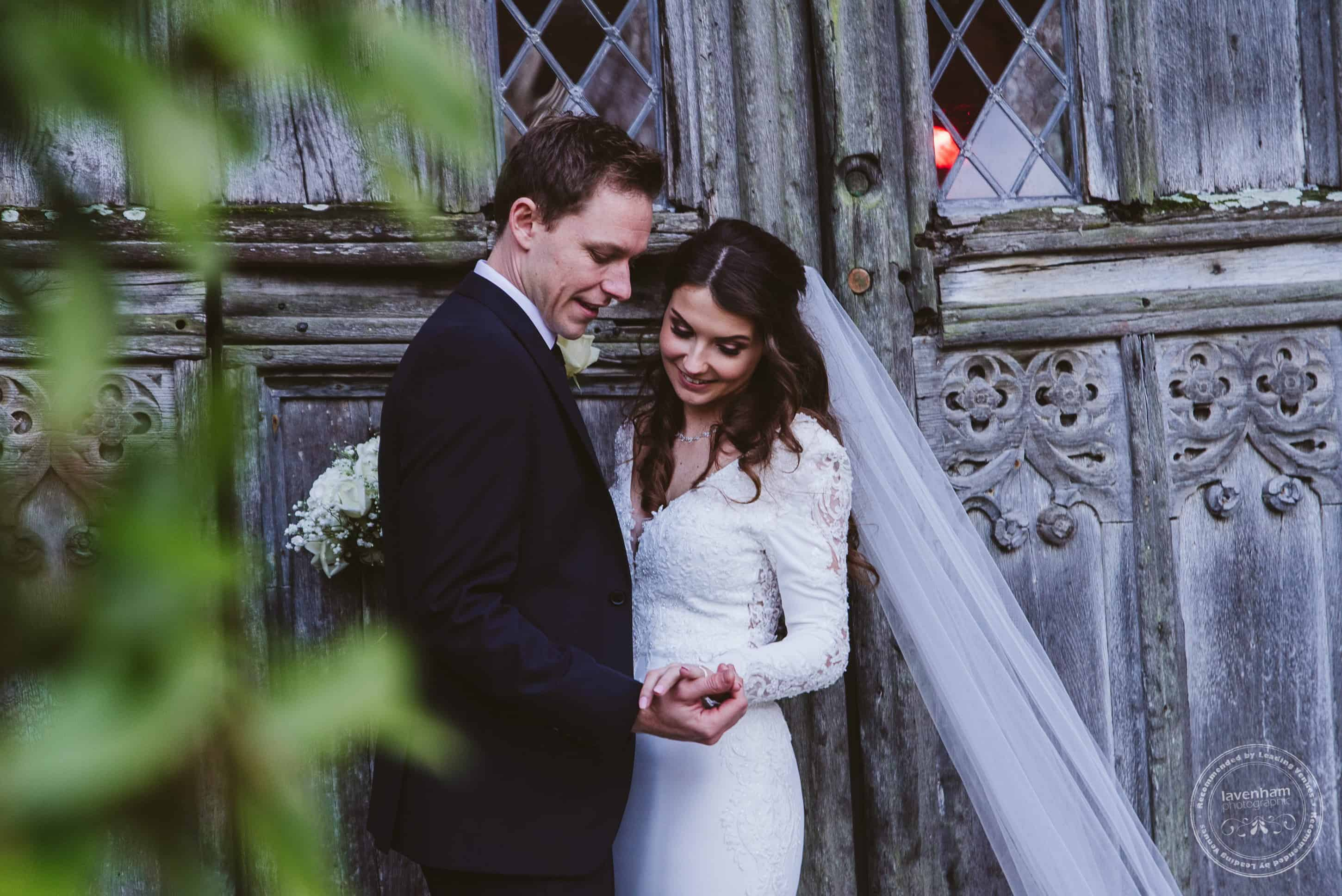 221219 Leez Priory Wedding Photoraphy 108