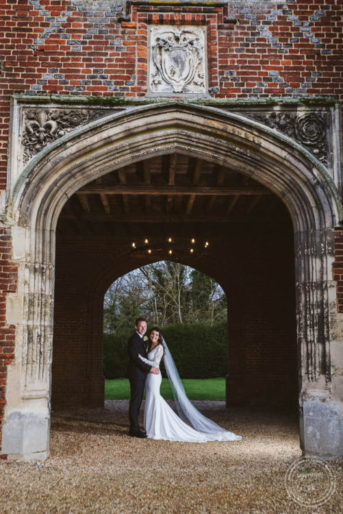 221219 Leez Priory Wedding Photoraphy 110