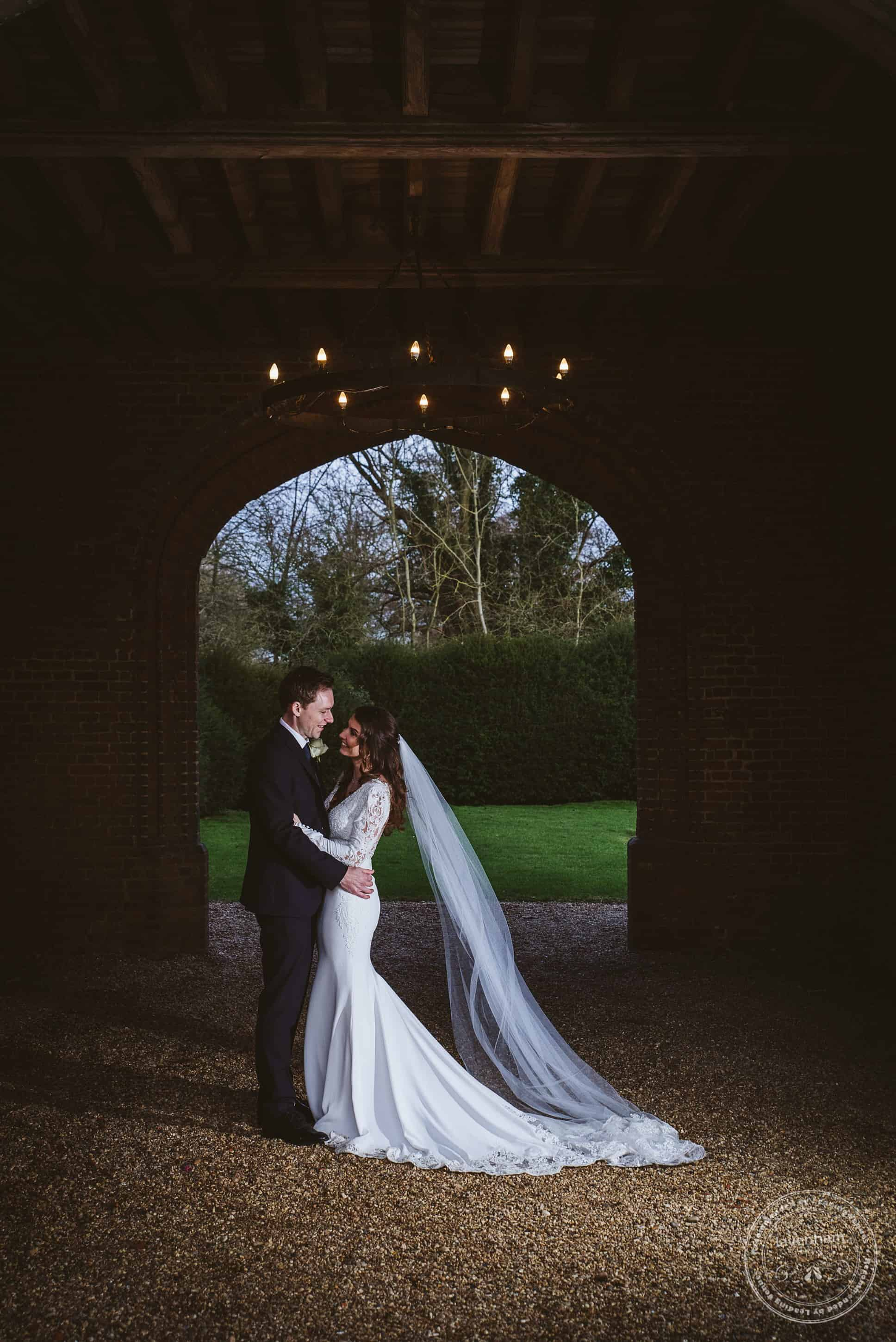 221219 Leez Priory Wedding Photoraphy 112