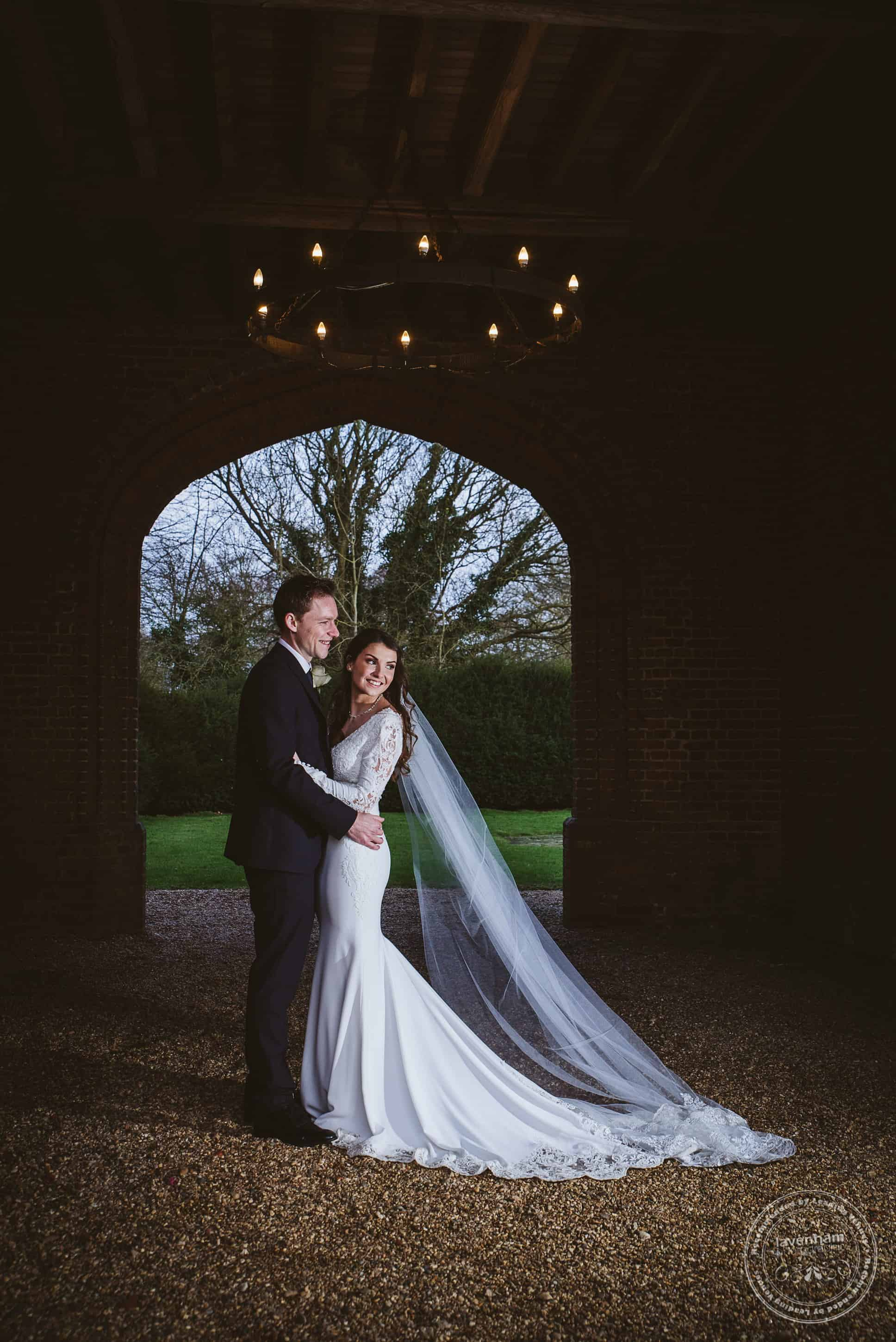 221219 Leez Priory Wedding Photoraphy 113