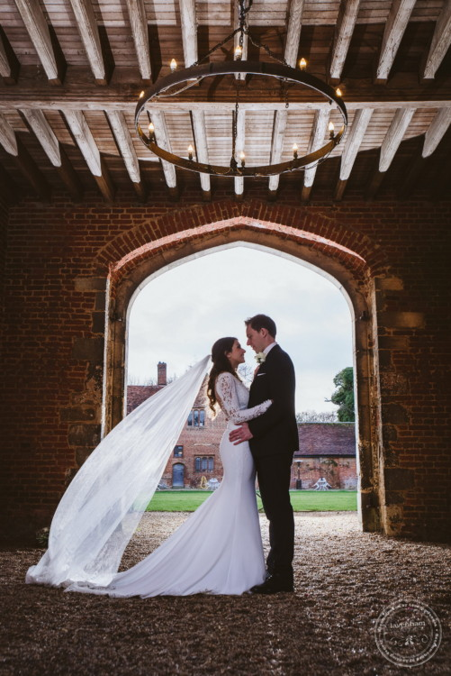 221219 Leez Priory Wedding Photoraphy 115