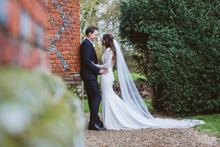 221219 Leez Priory Wedding Photoraphy 116