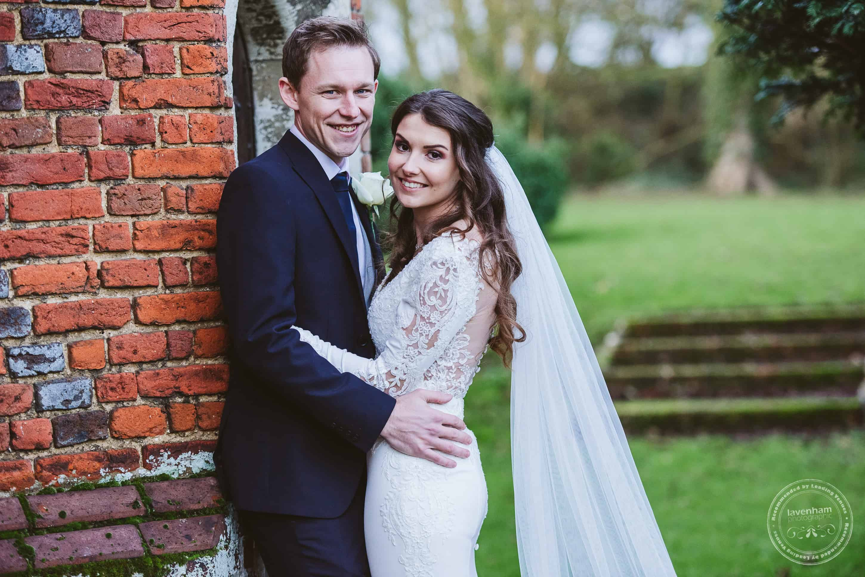 221219 Leez Priory Wedding Photoraphy 117