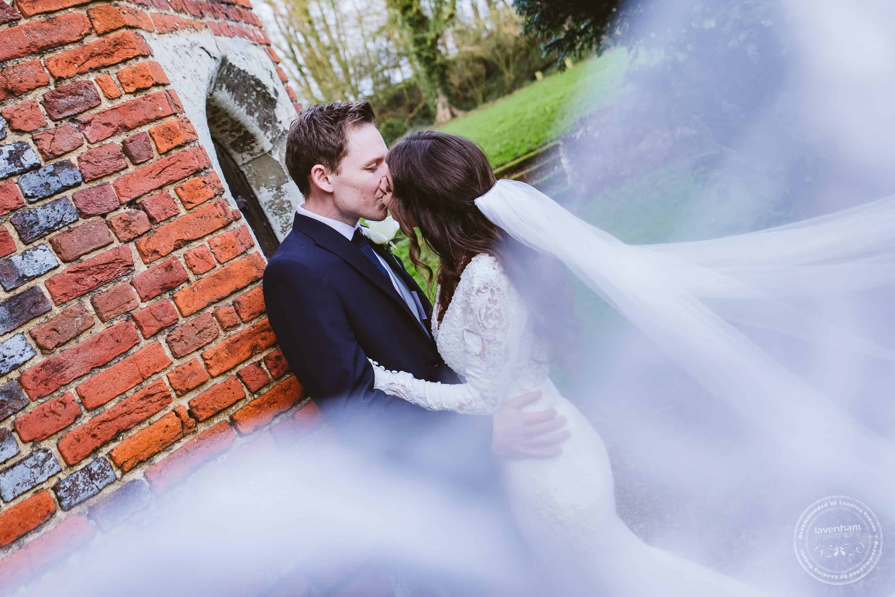 221219 Leez Priory Wedding Photoraphy 120