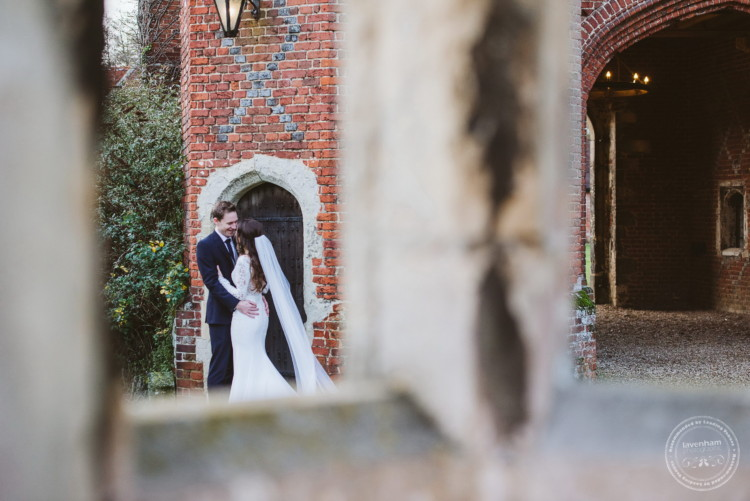 221219 Leez Priory Wedding Photoraphy 121