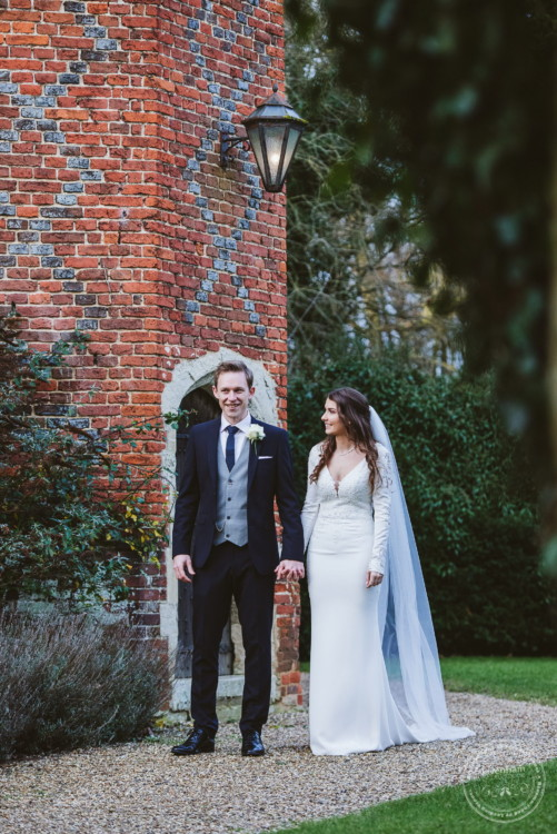 221219 Leez Priory Wedding Photoraphy 122