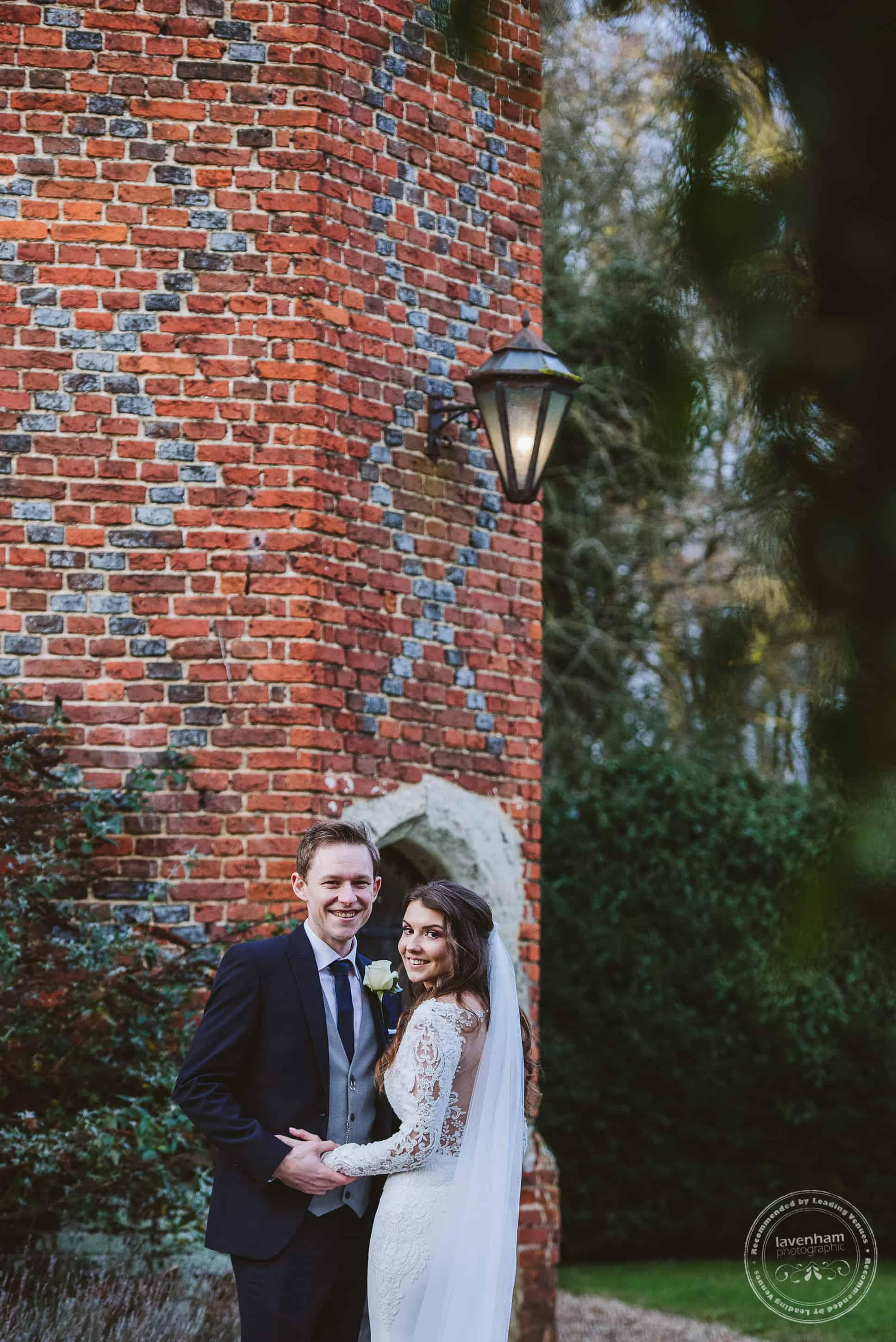 221219 Leez Priory Wedding Photoraphy 123