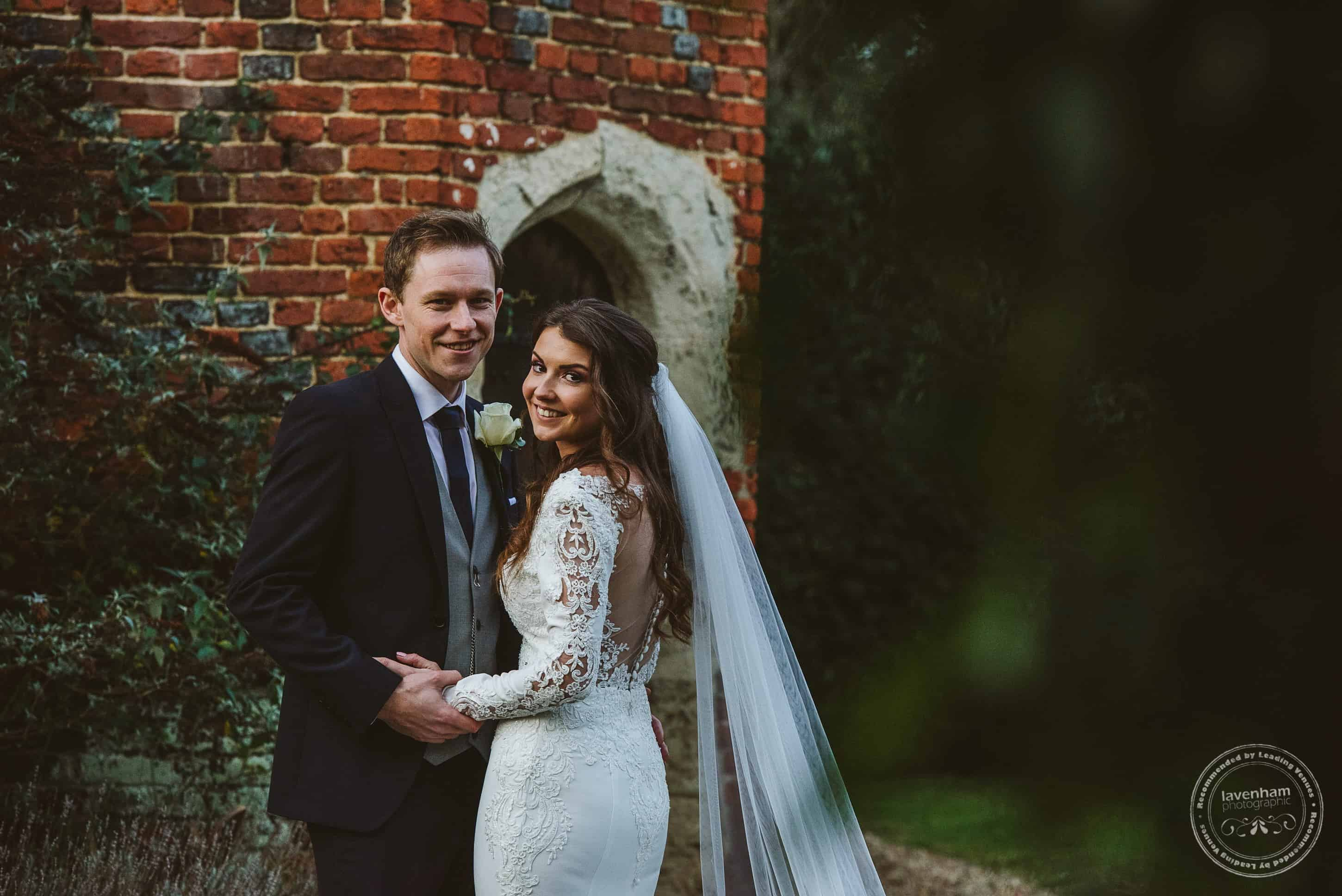 221219 Leez Priory Wedding Photoraphy 124