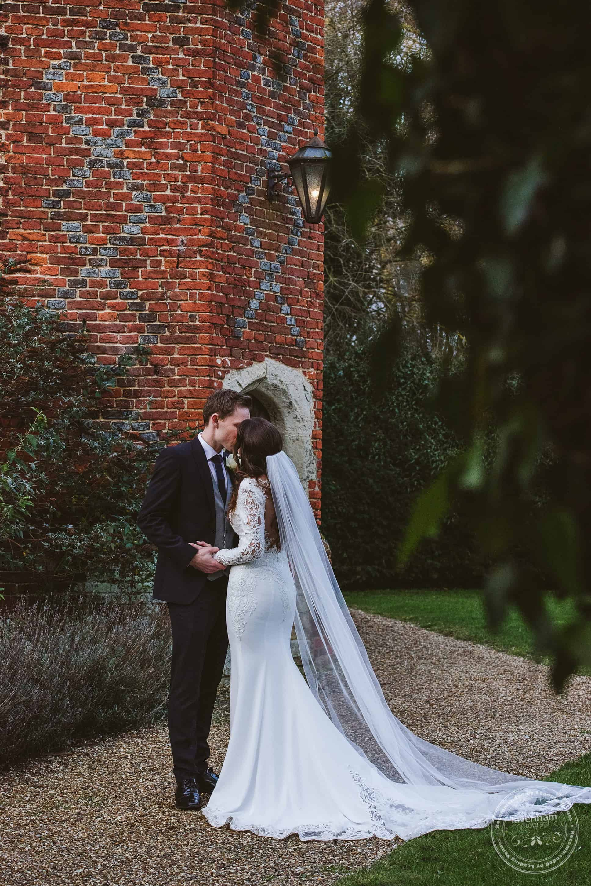 221219 Leez Priory Wedding Photoraphy 127
