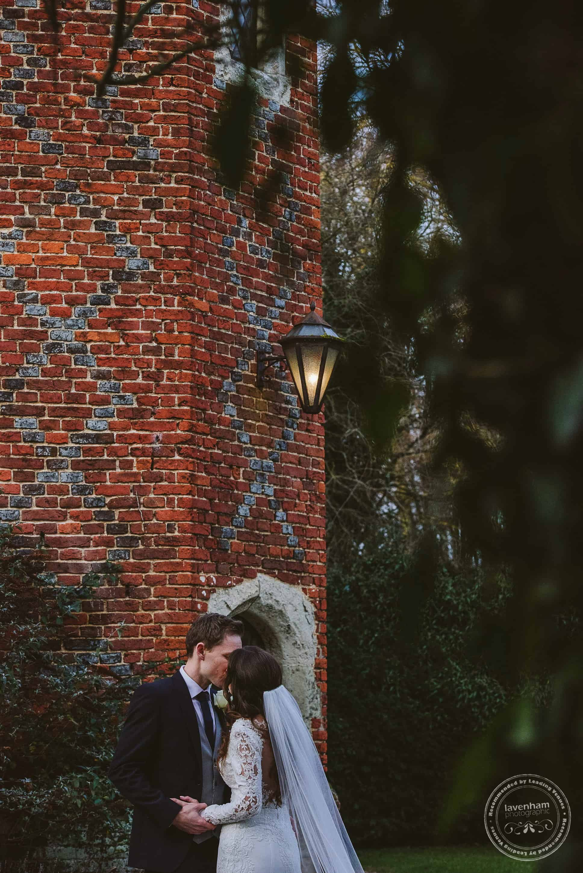221219 Leez Priory Wedding Photoraphy 128
