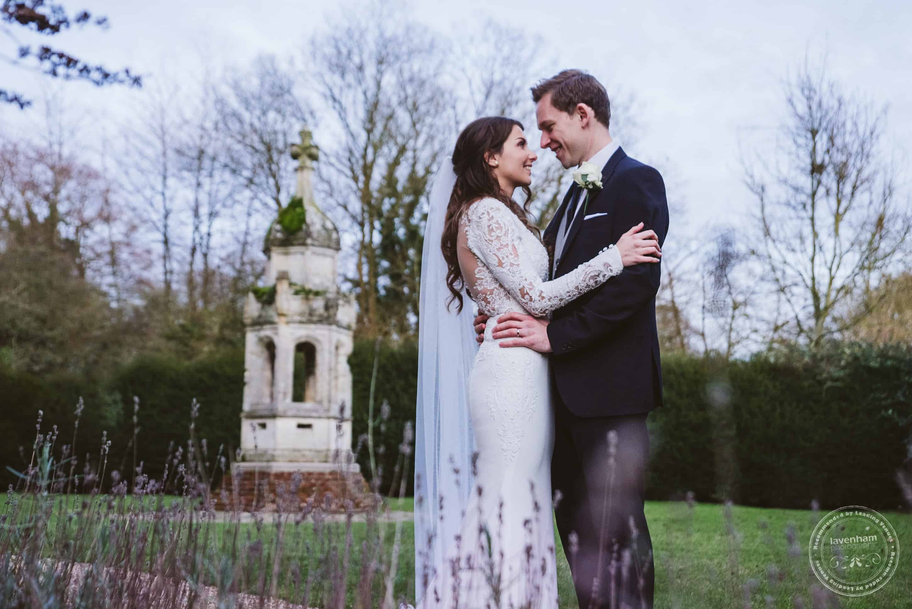 221219 Leez Priory Wedding Photoraphy 130